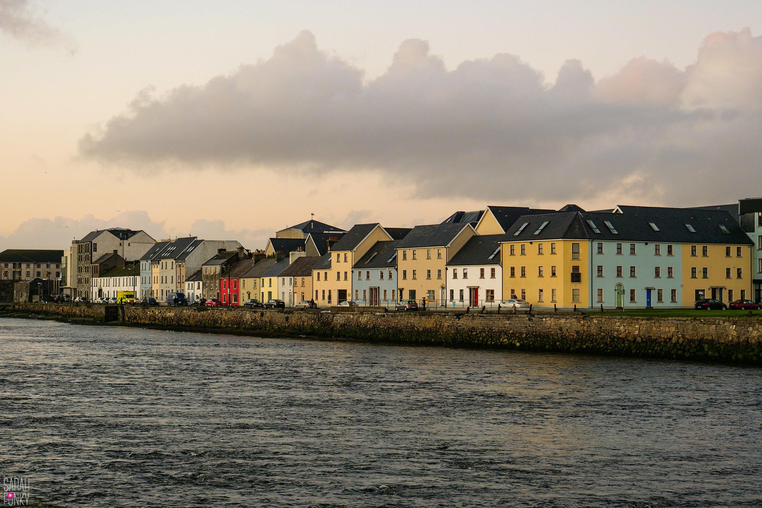 Ireland 2018 Sarah Funk-10.jpg