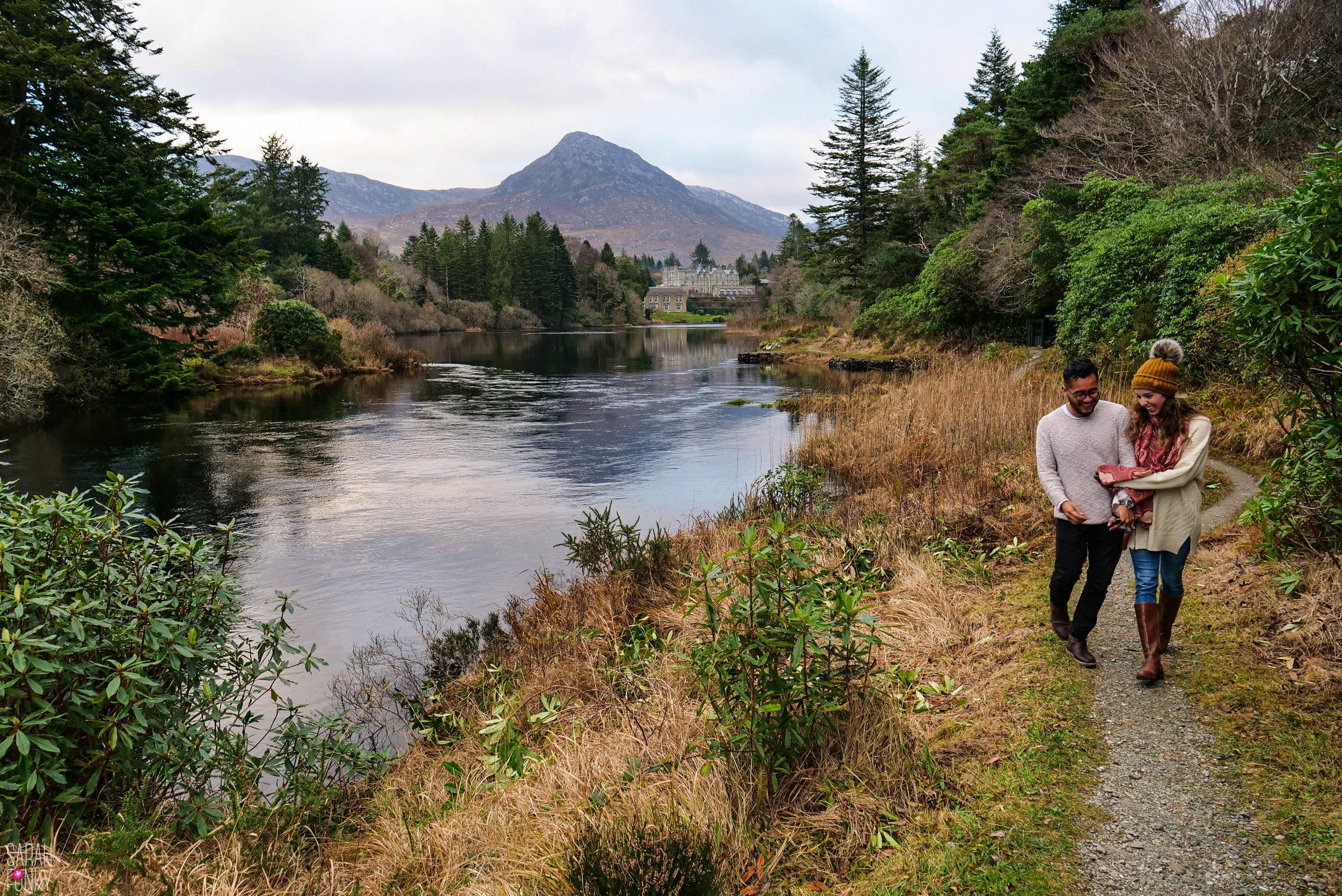 Ireland 2018 Sarah Funk-41.jpg