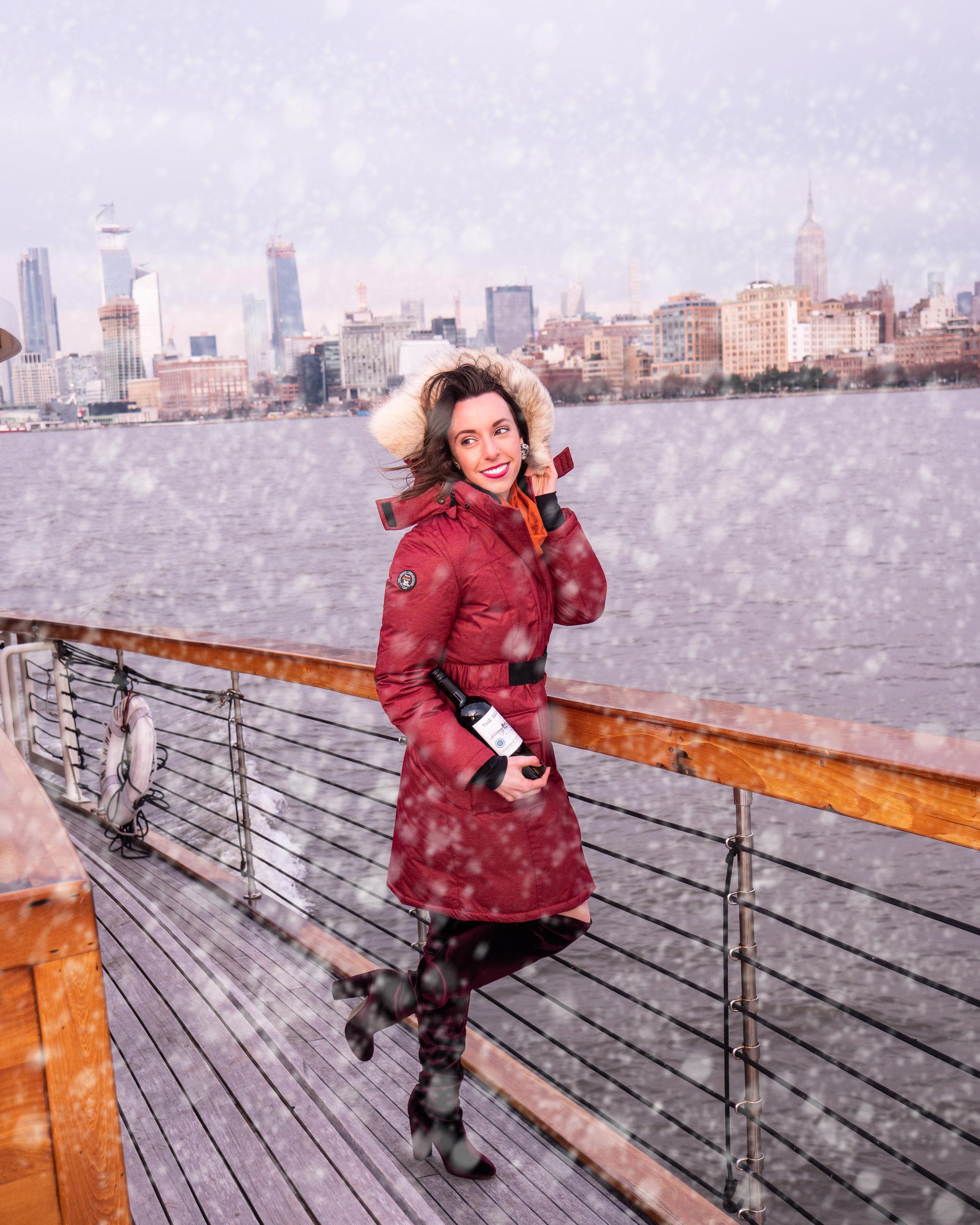 Seeker Wine Sarah Funk-3 with snow.jpg