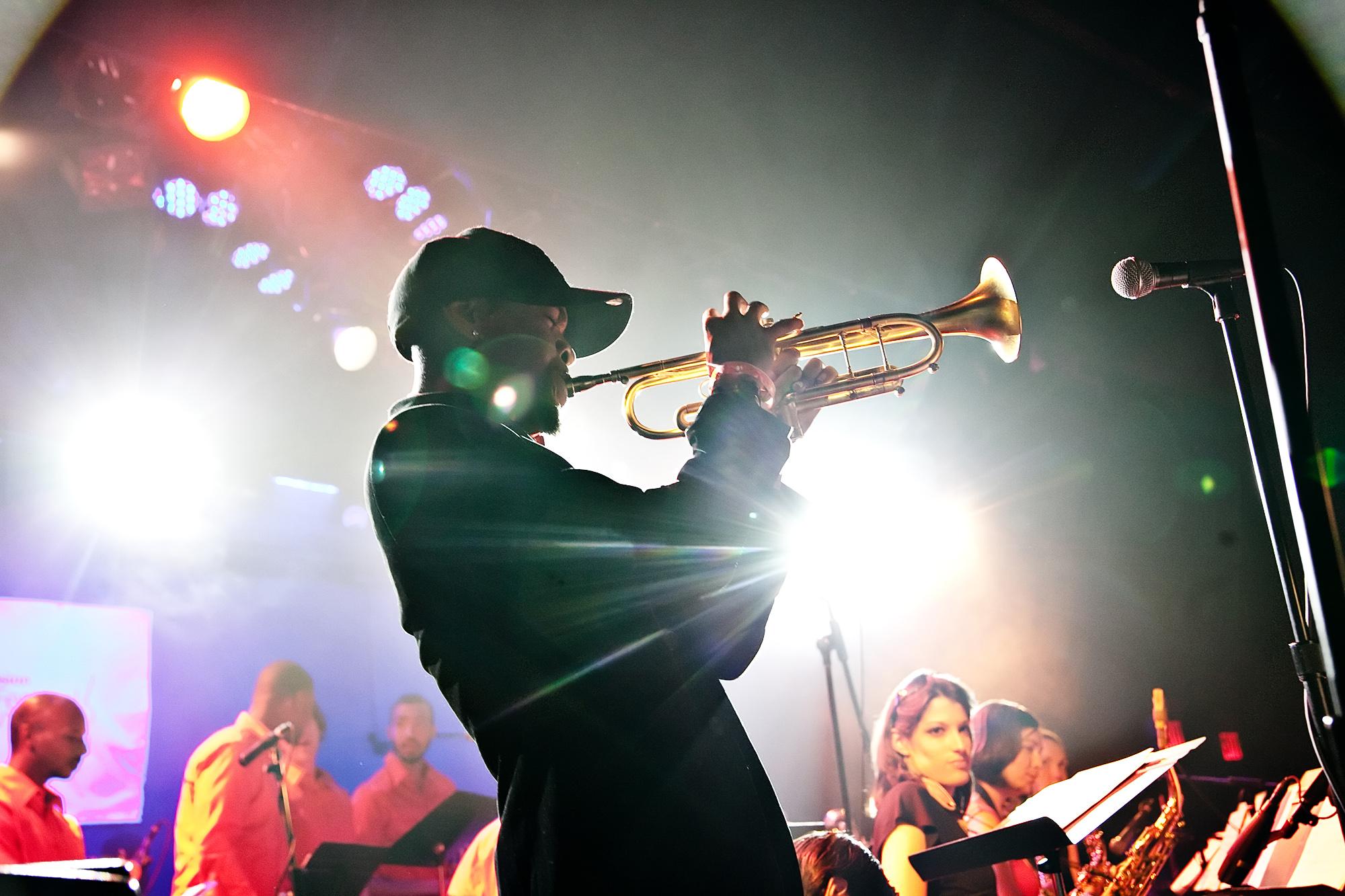 Revive-Big-Band-Promo-Pic.jpg