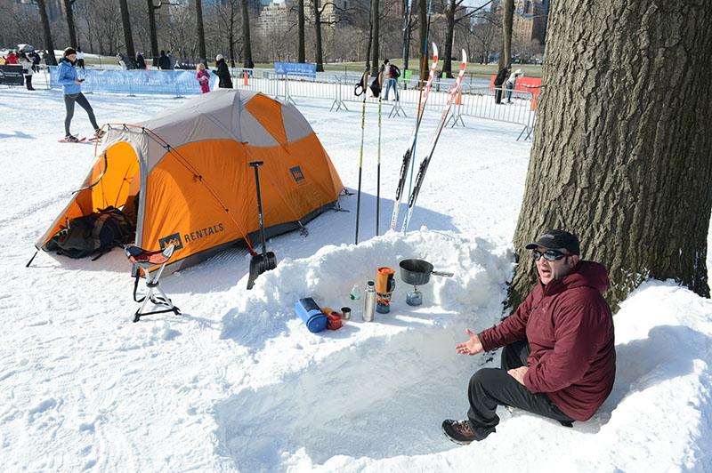 winterjam-2013-Wilderness-Camping-Workshop__5c2e54aadca25.jpg