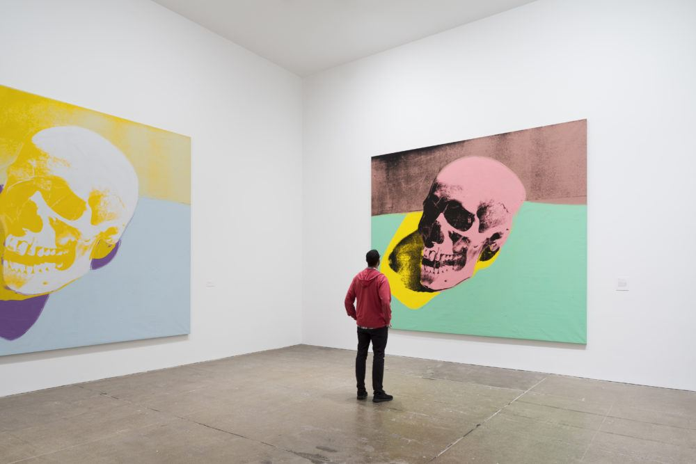 andy-warhol-retrospective-whitney-museum-new-york.jpg