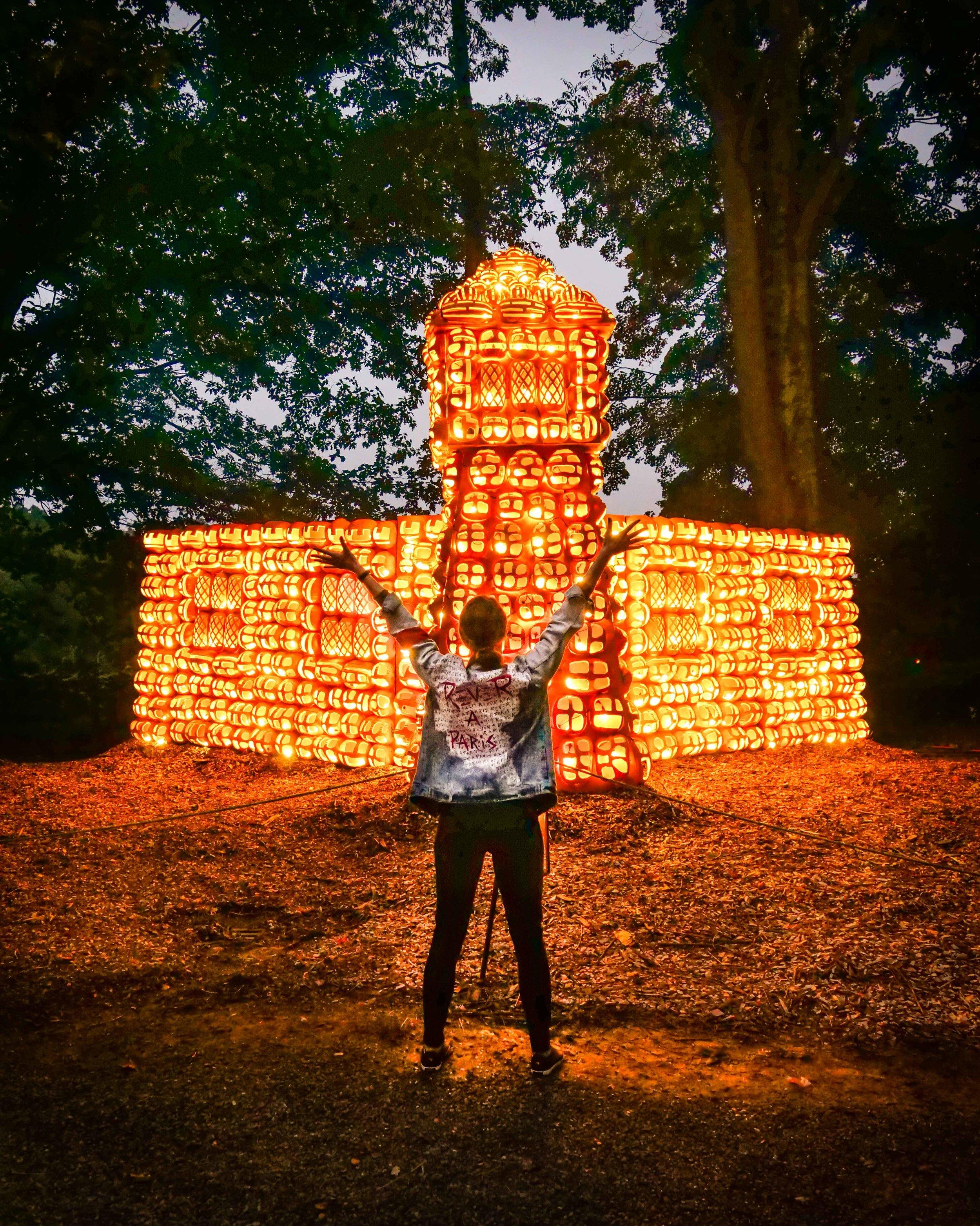 Great JackOLantern Blaze-2.jpg