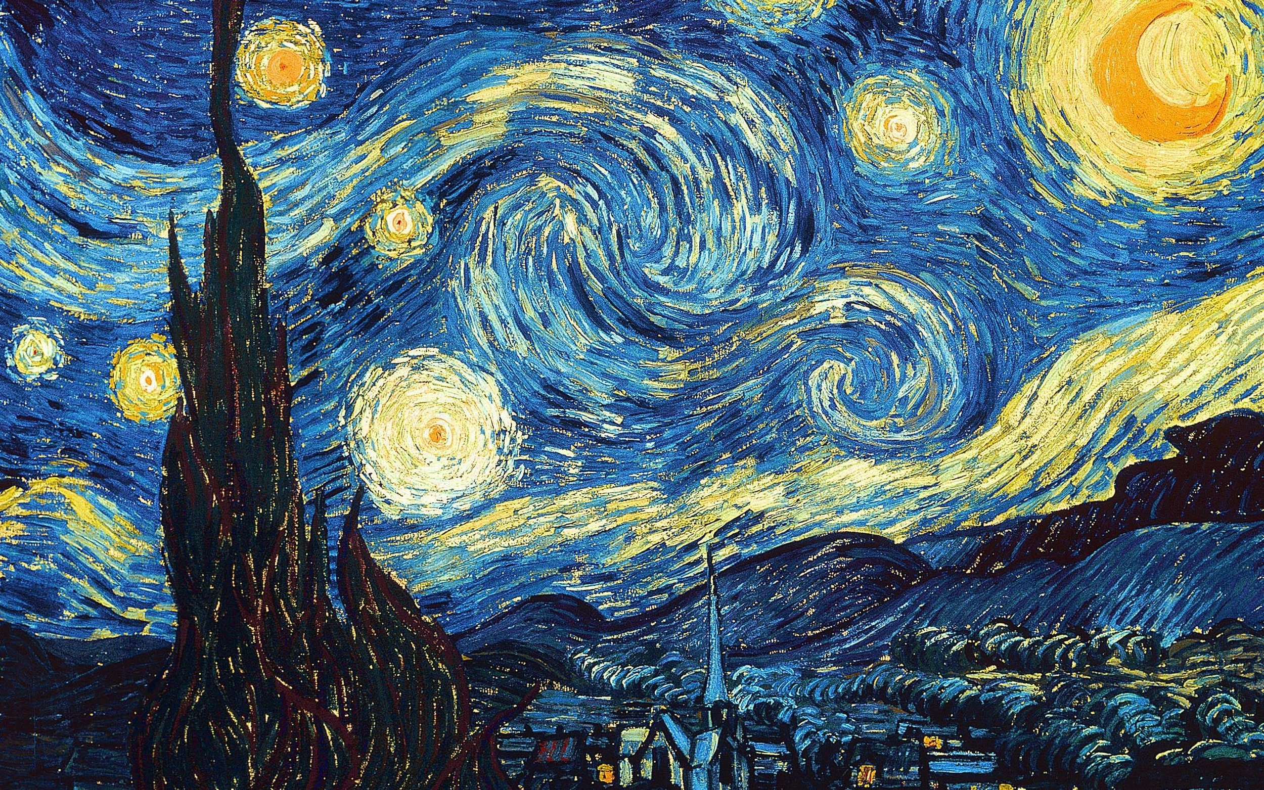 oil-painting-starry-sky-van-gogh-302707.jpg