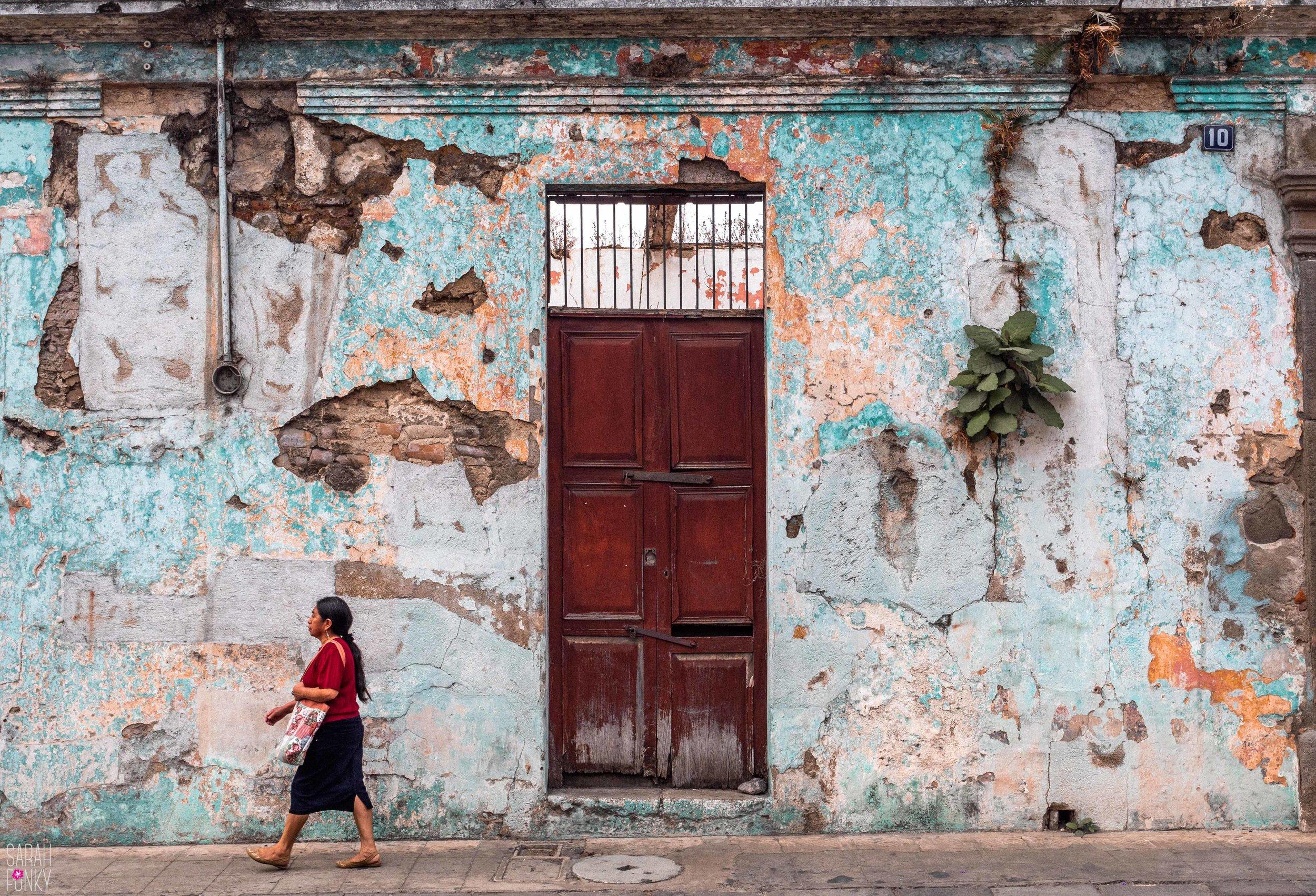 Antigua Sarah Funk-13.jpg