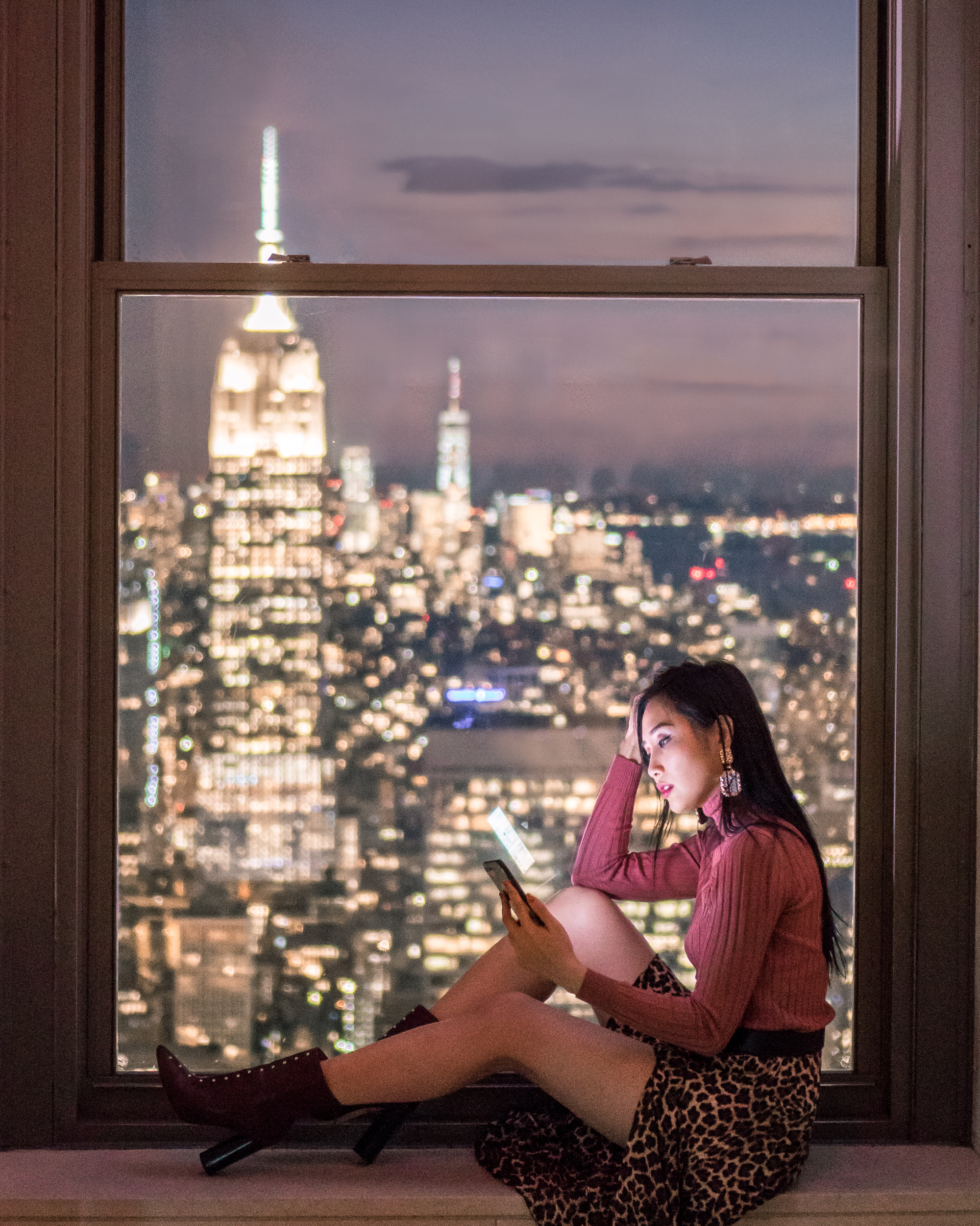 top of the rock-10.jpg