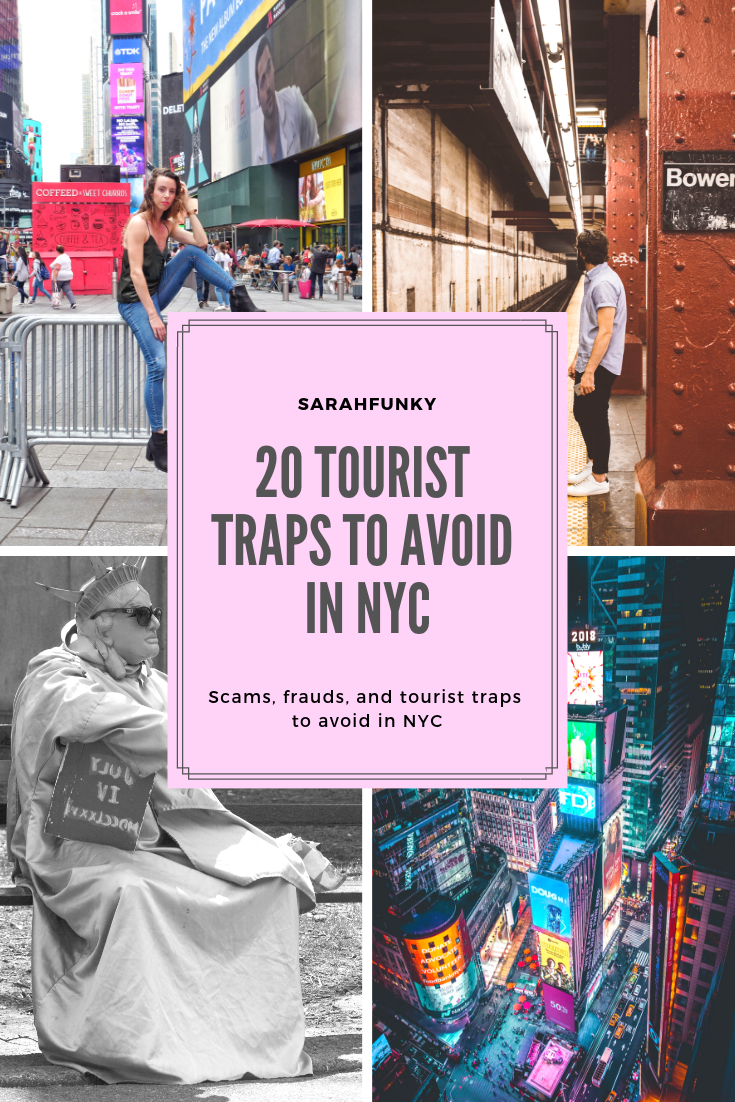 20 Tourist Traps to Avoid in NYC.png