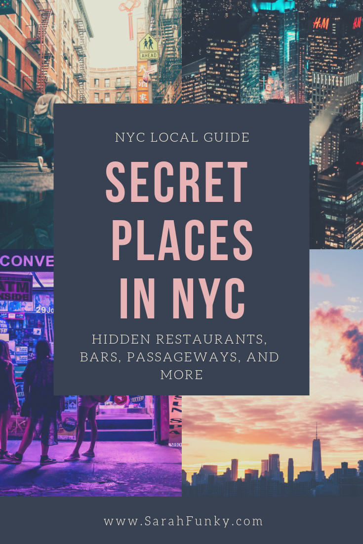 secret places in nyc.png