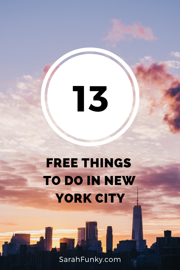 13 free things to do in nyc.png