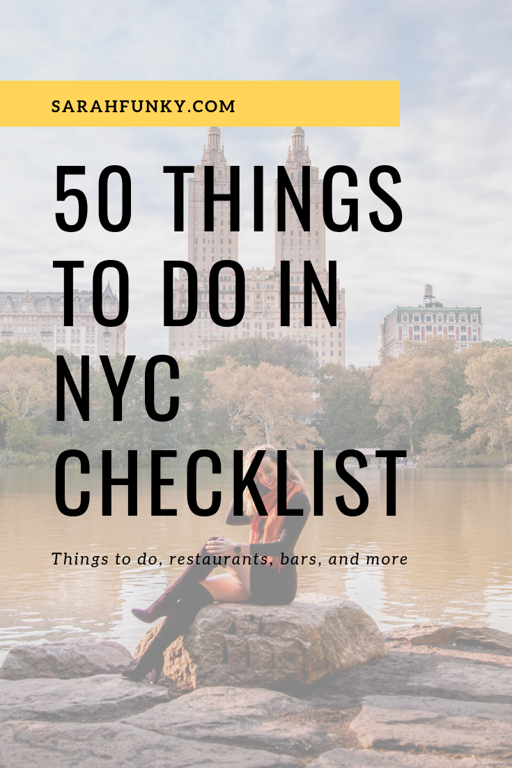 50 things to do in nyc checklist.png