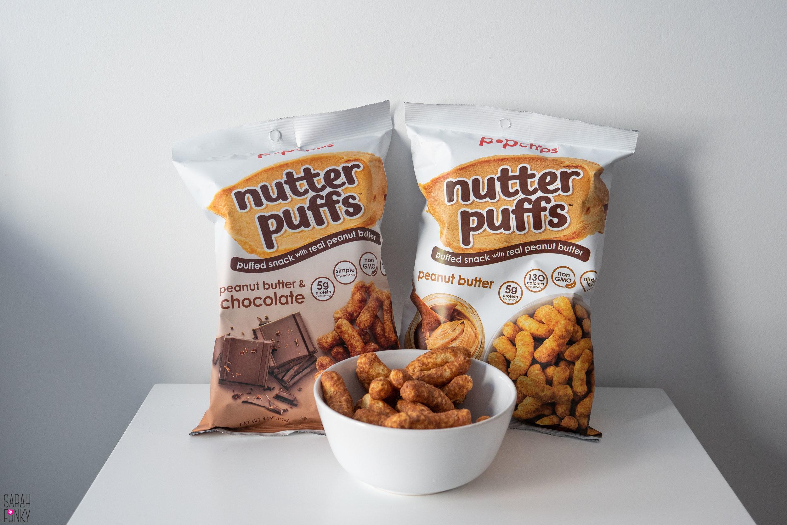 Nutter puffs.jpg