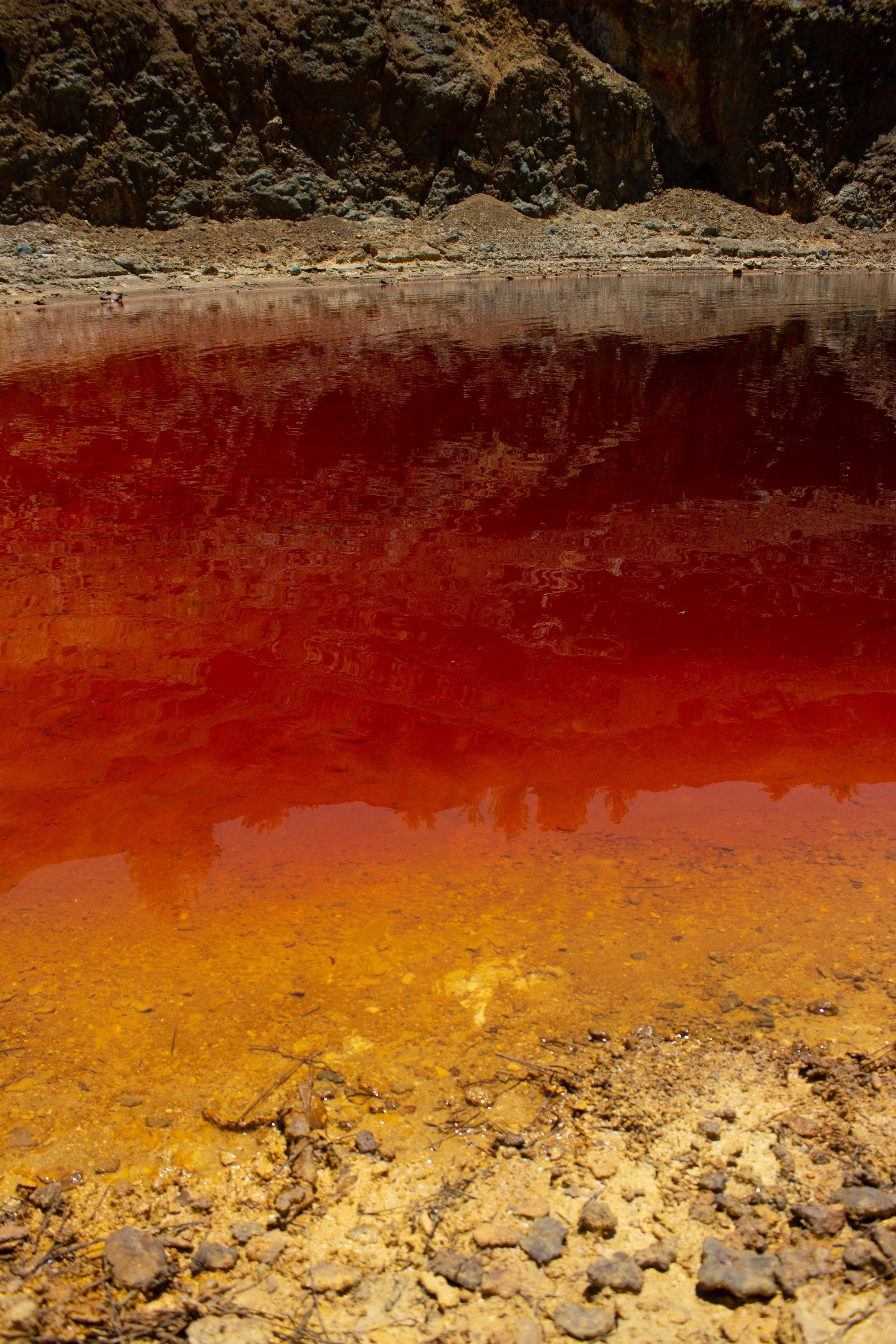 Red Lake-4.jpg