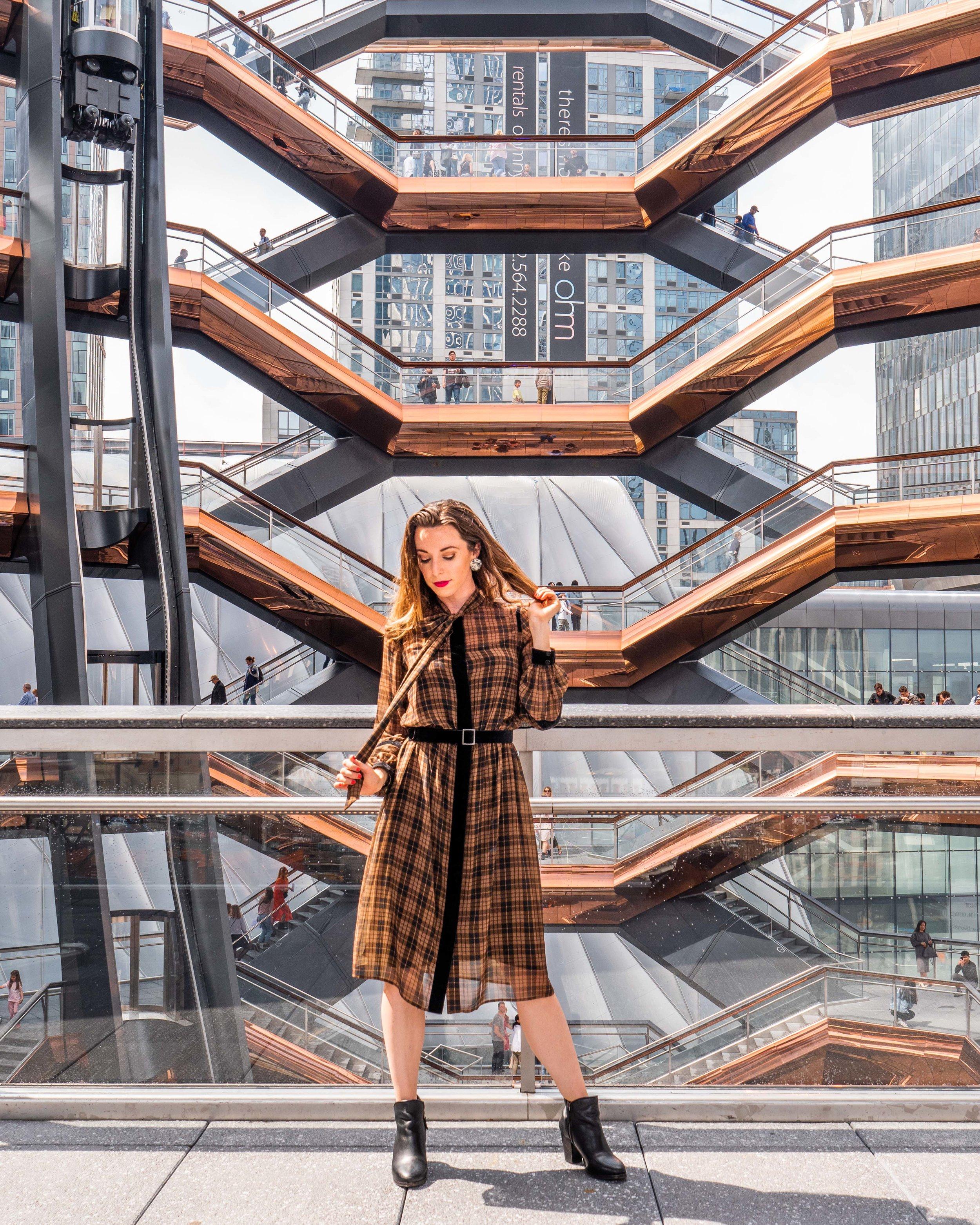 Sarah Spring NYC 2019.jpg