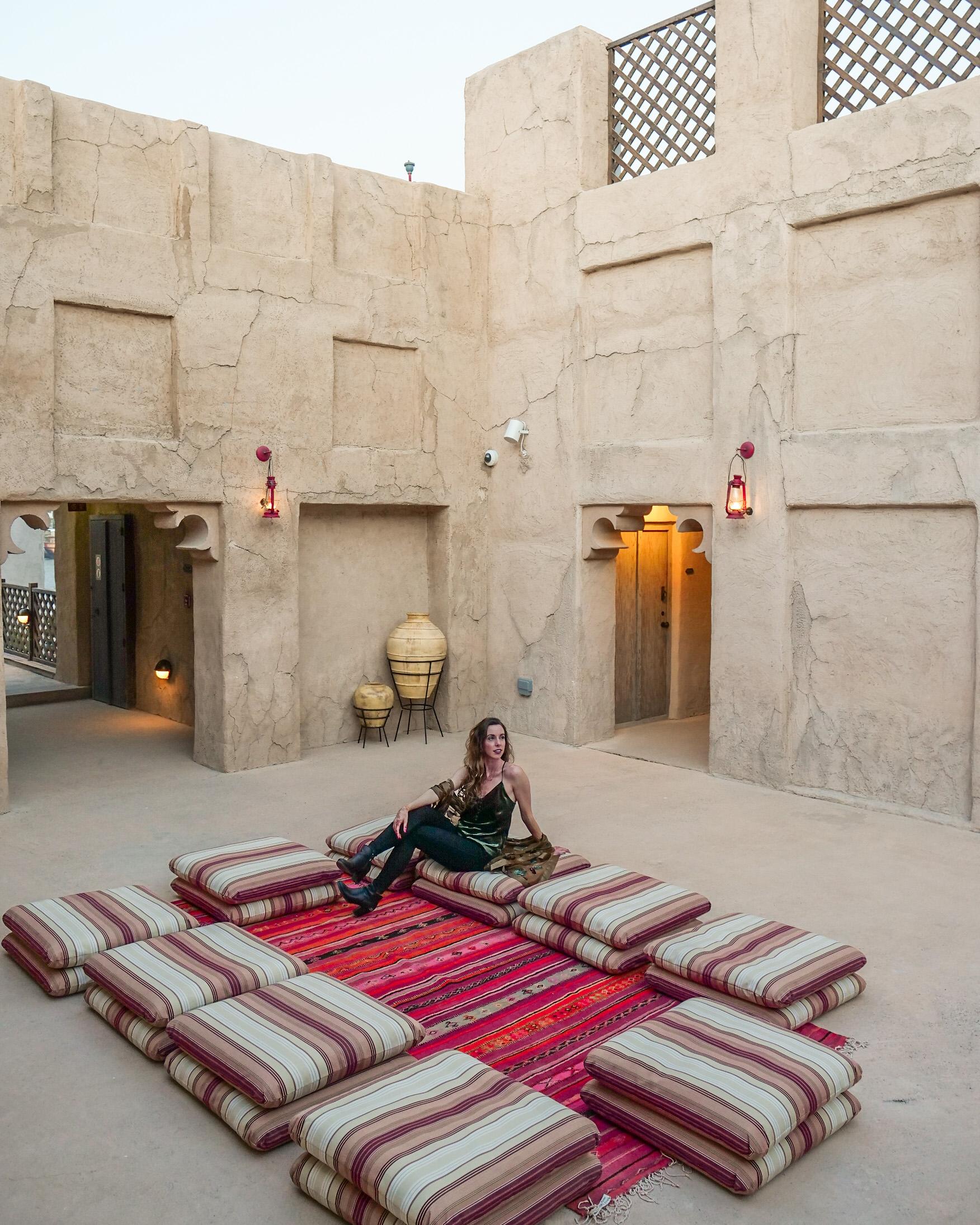 Dubai SarahFunky-19.jpg