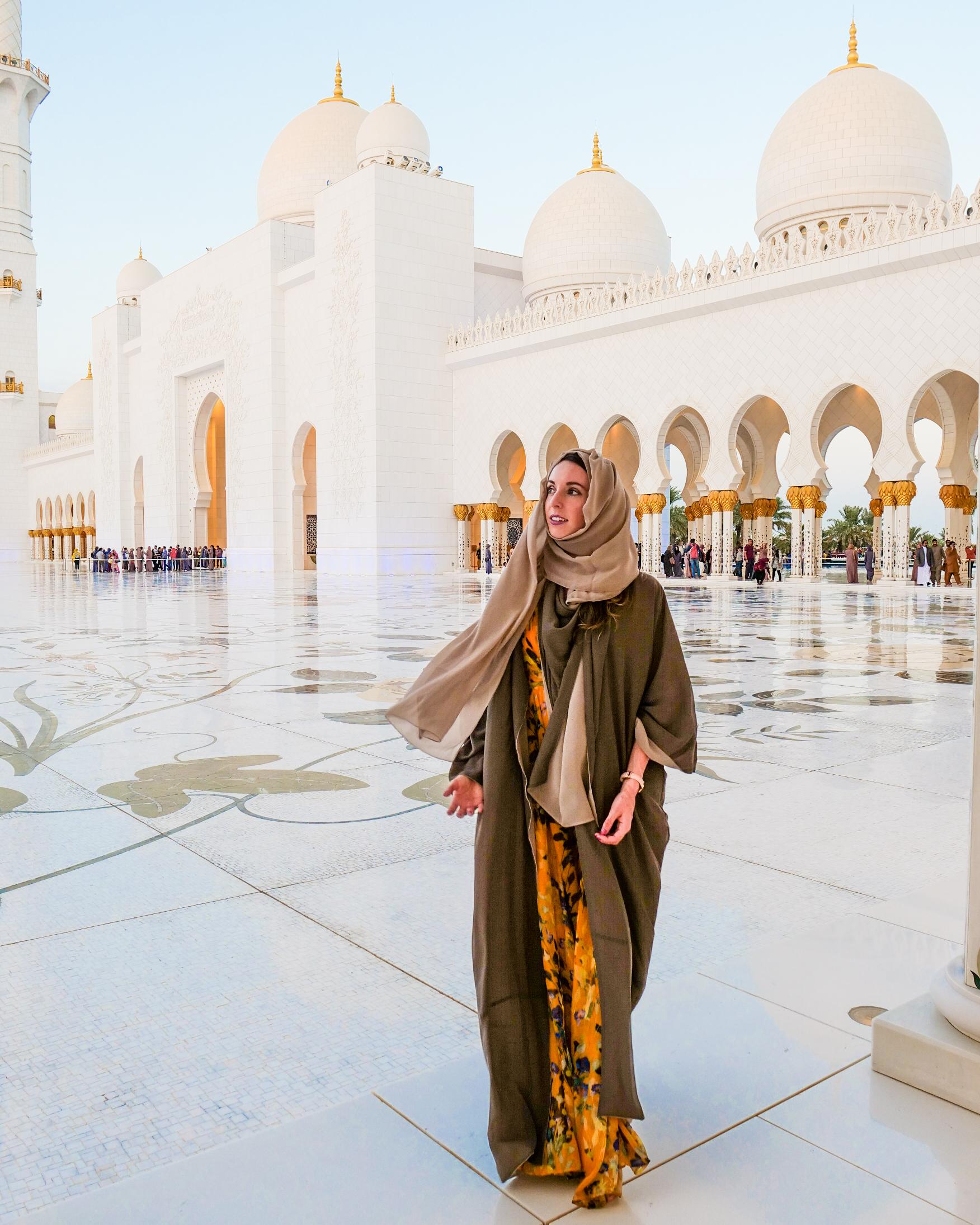 Abu Dhabi SF.jpg