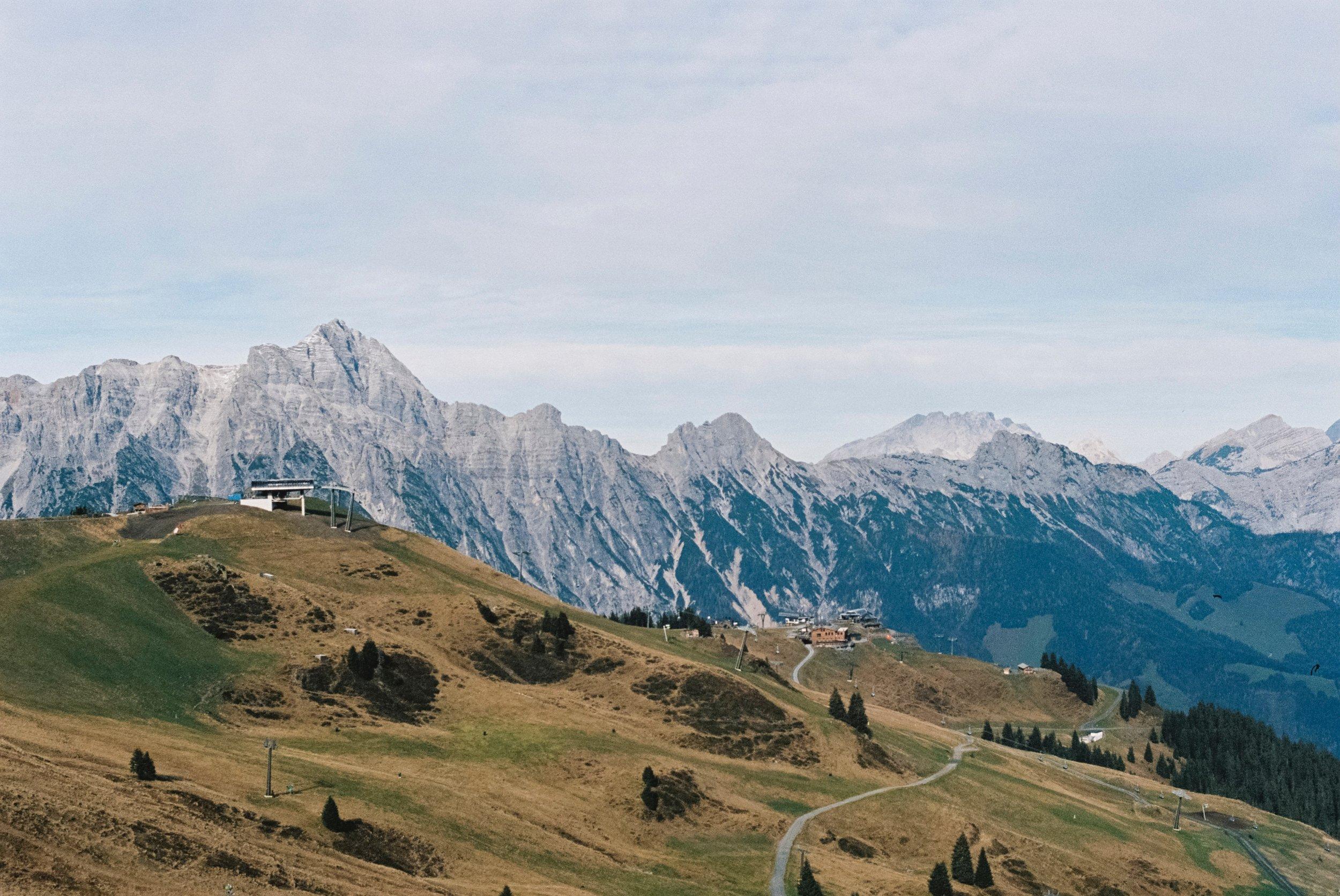beautiful-environment-high-2246822.jpg