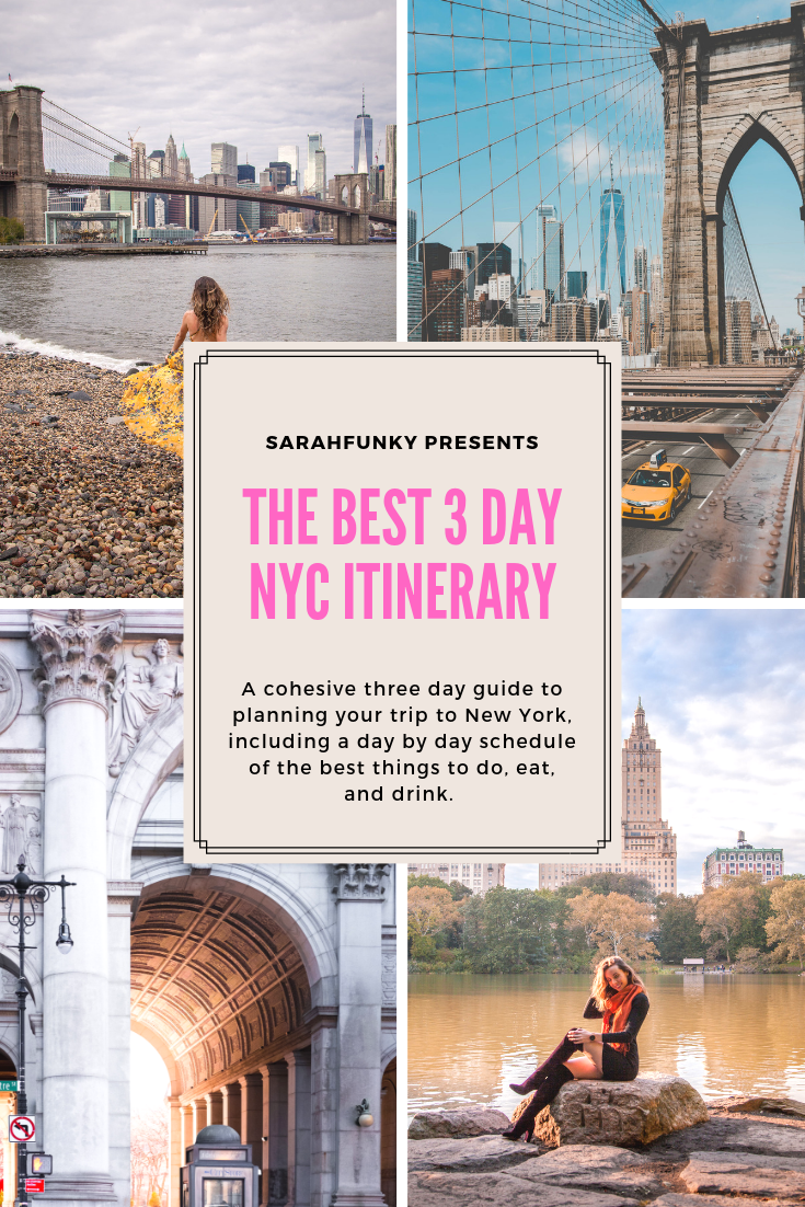 the best 3 day nyc itinerary.png