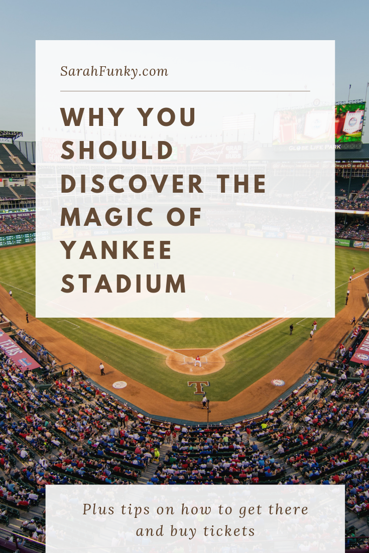 why you should discover the magic of yankee stadium.png