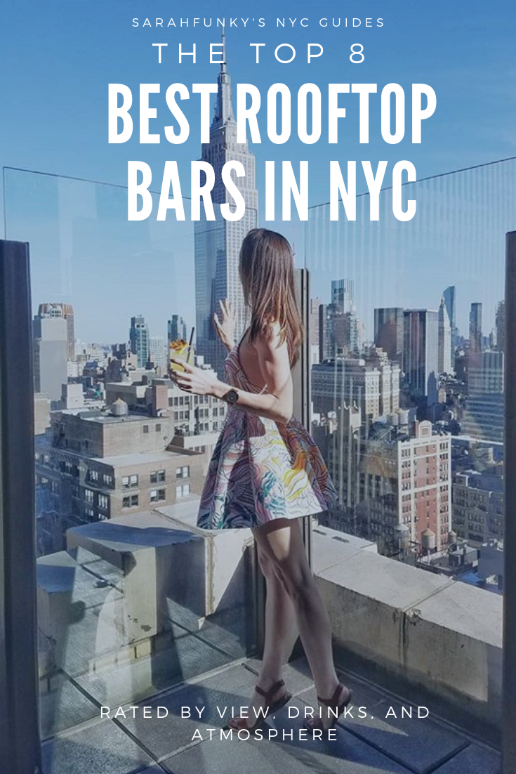 rooftop bars.png