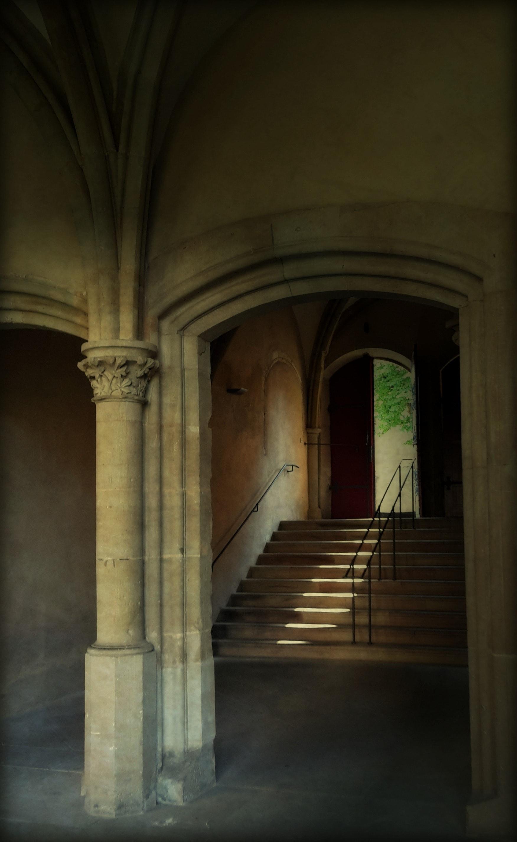 ancient-antique-arcades-161227.jpg