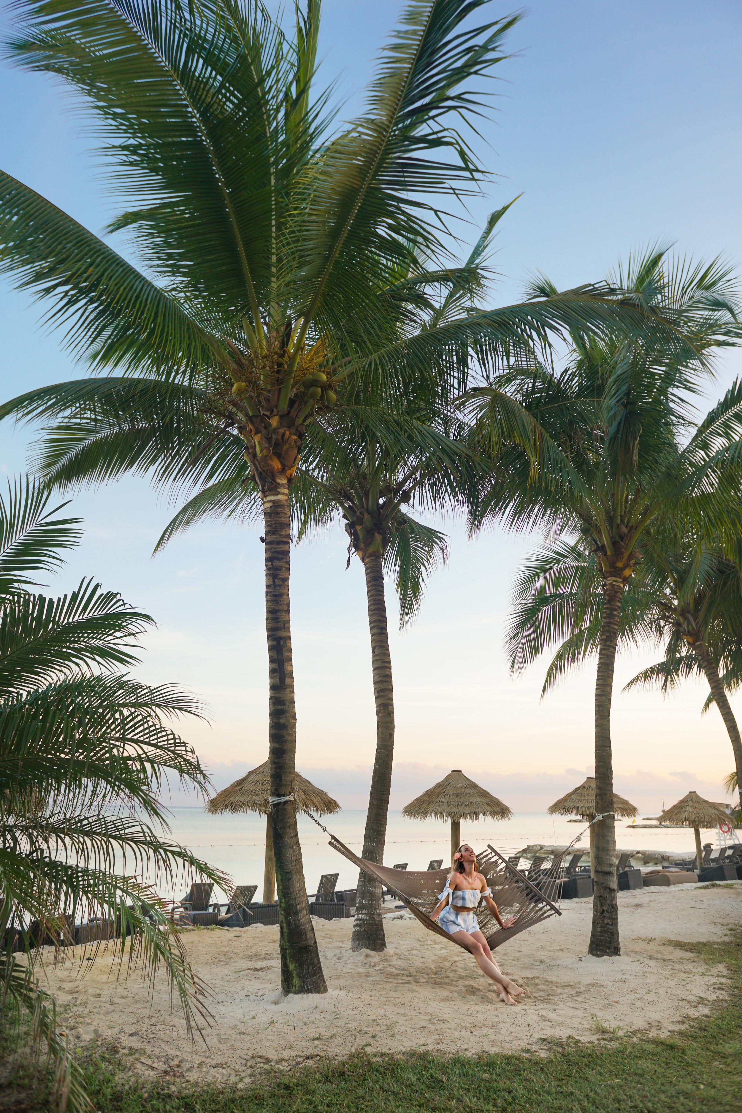 Montego Bay Jamaica Breathless Sarah Funk (2 of 4).jpg
