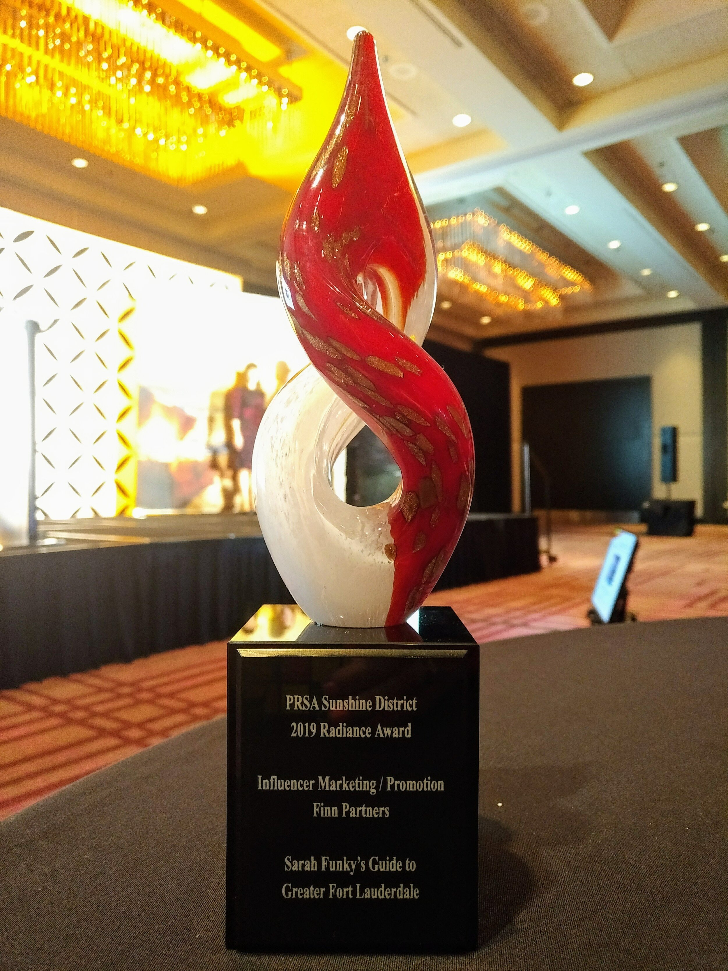 PRSA Sunshine Award.jpeg