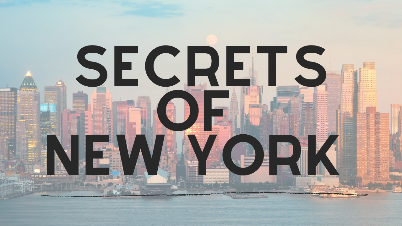 Secrets of New York Tour.png