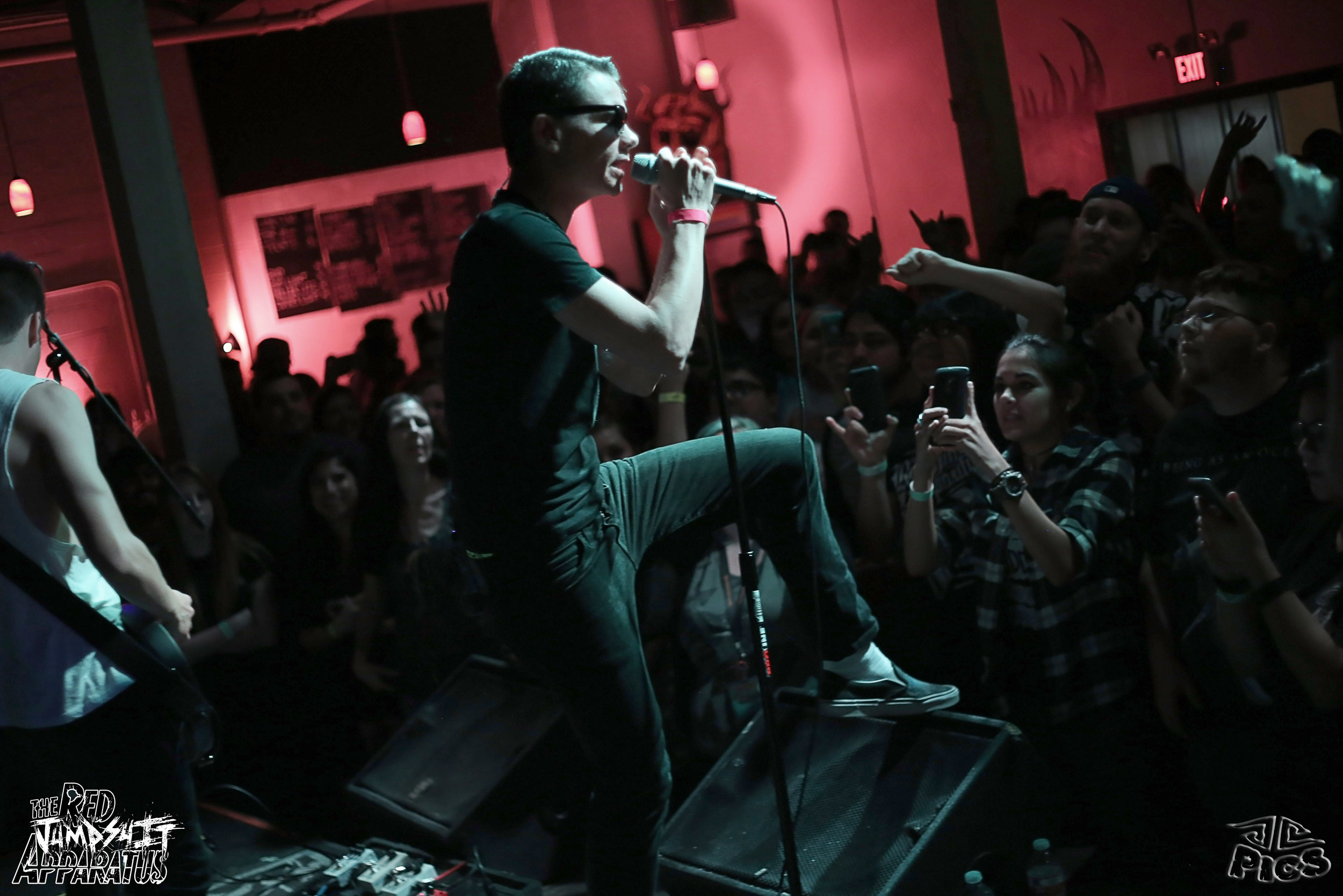 The Red Jumpsuit Apparatus 9B4A3594.JPG