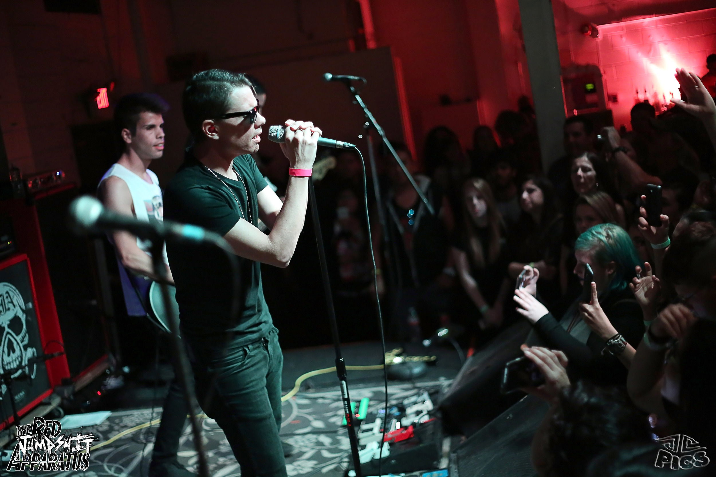 The Red Jumpsuit Apparatus 9B4A3614.JPG