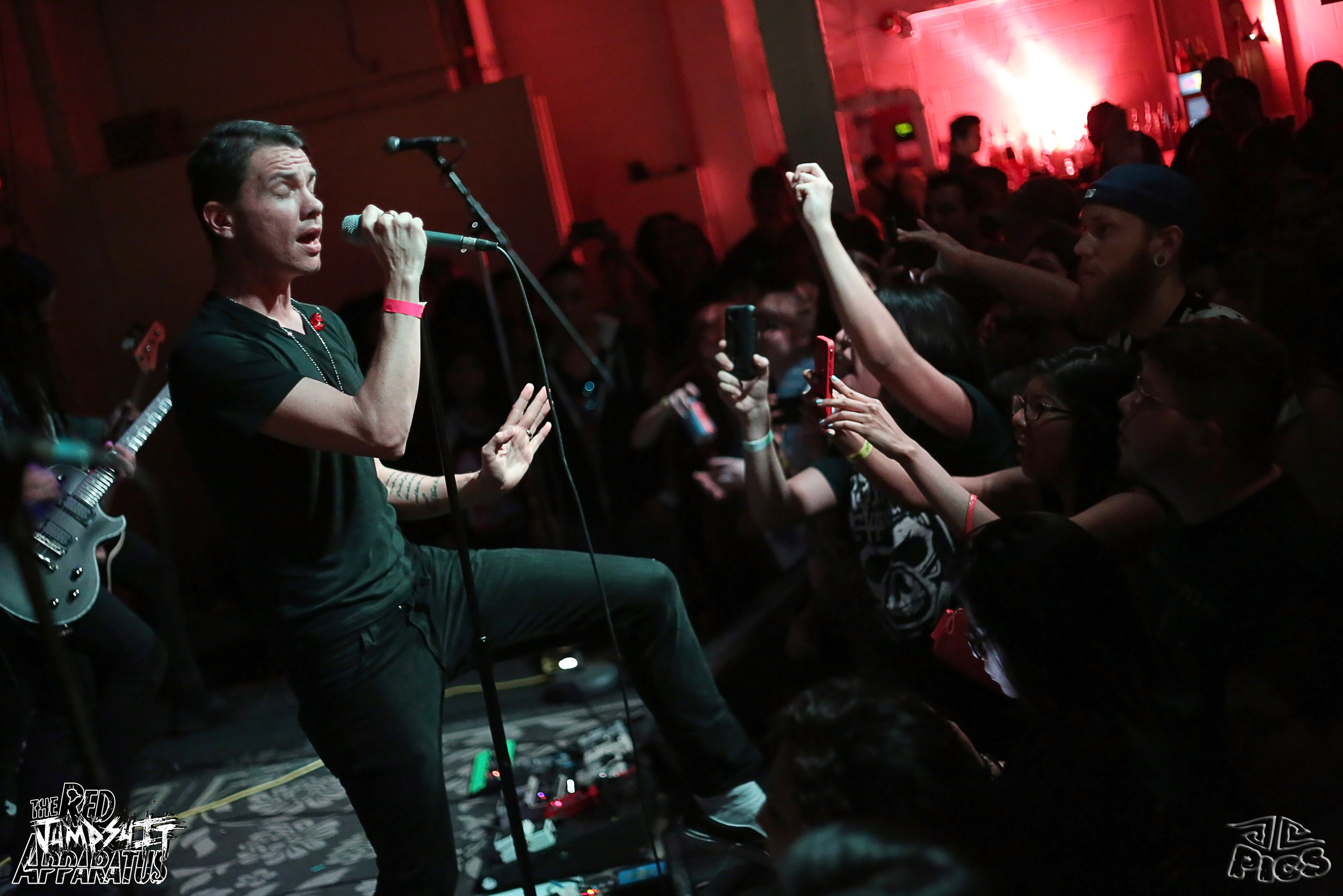 The Red Jumpsuit Apparatus 9B4A3692.JPG