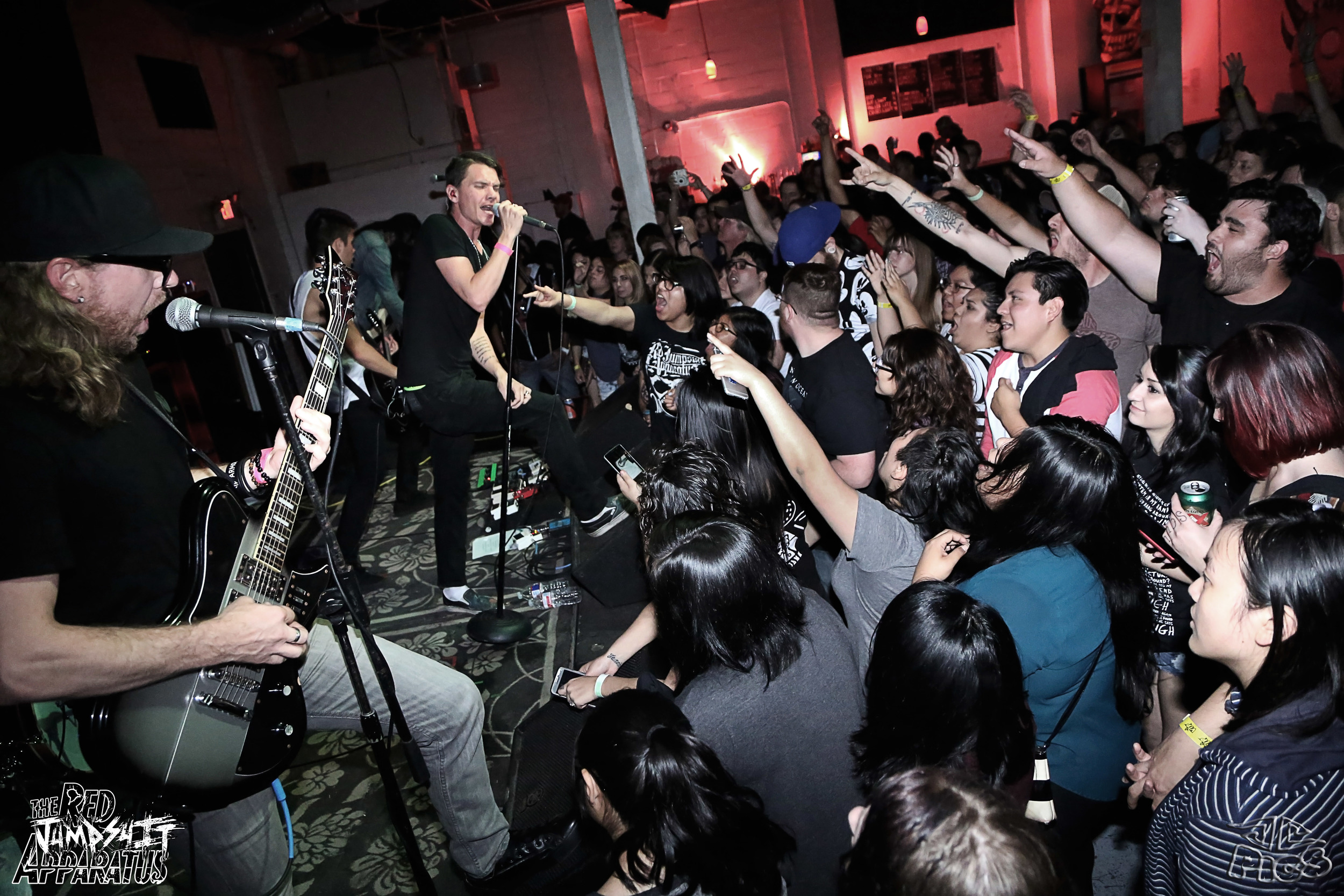 The Red Jumpsuit Apparatus 9B4A3708.JPG