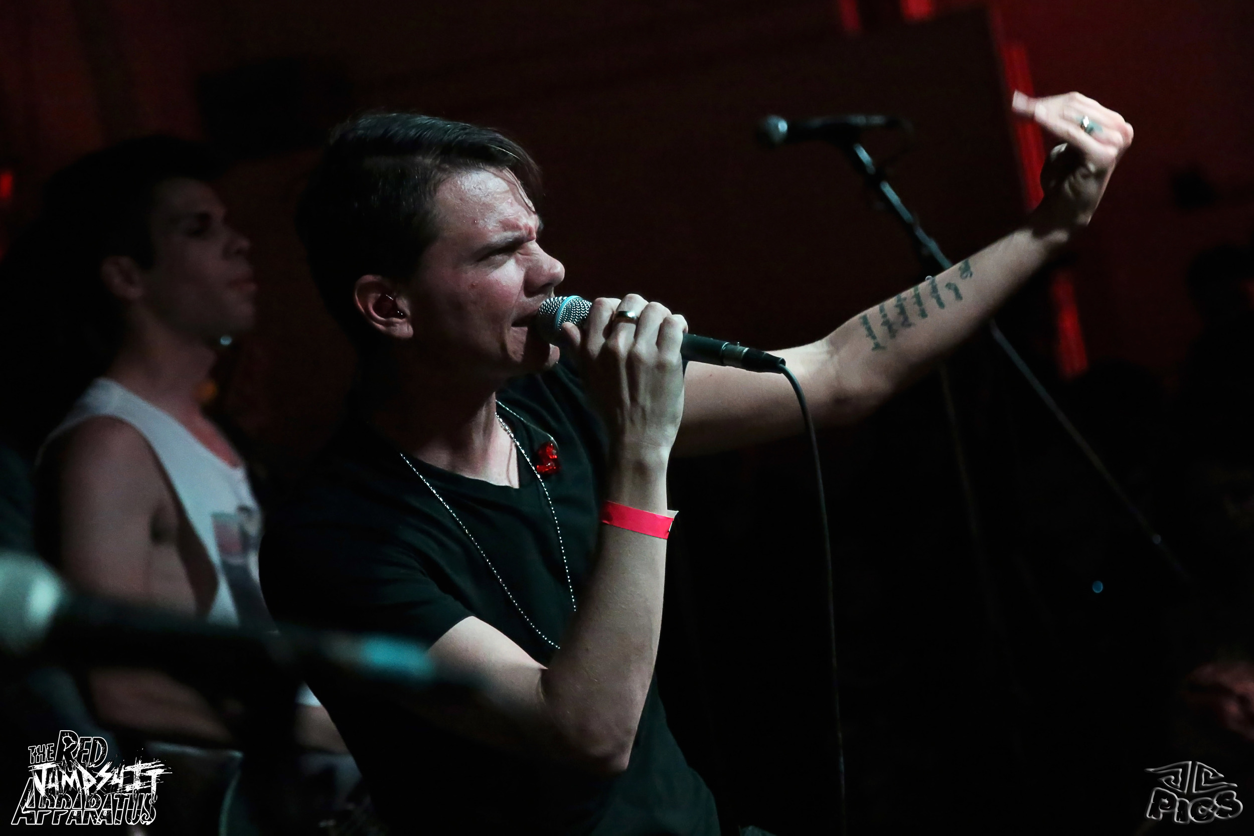 The Red Jumpsuit Apparatus 9B4A3727.JPG