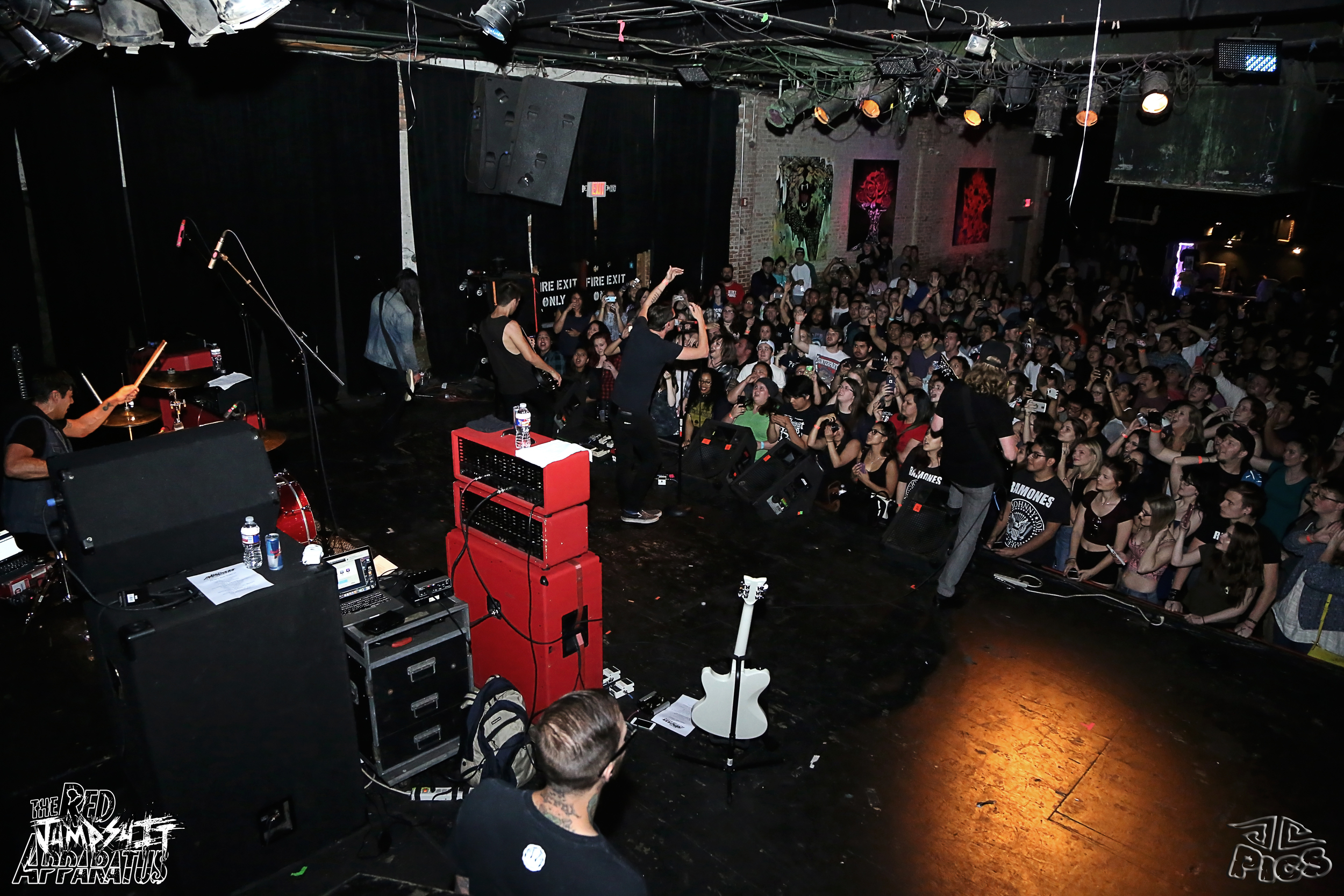 The Red Jumpsuit Apparatus 9B4A3848.JPG