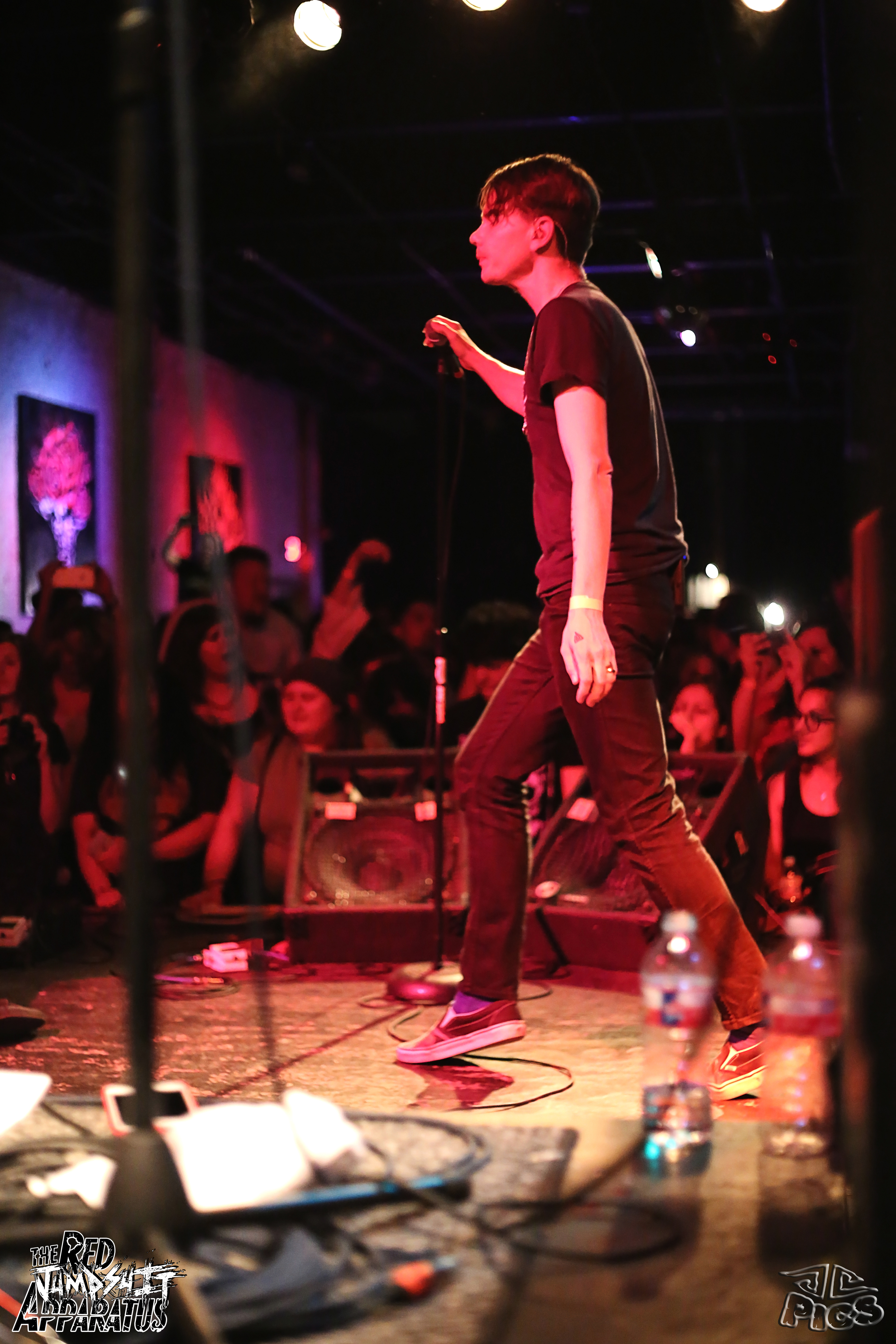 The Red Jumpsuit Apparatus 9B4A3903.JPG
