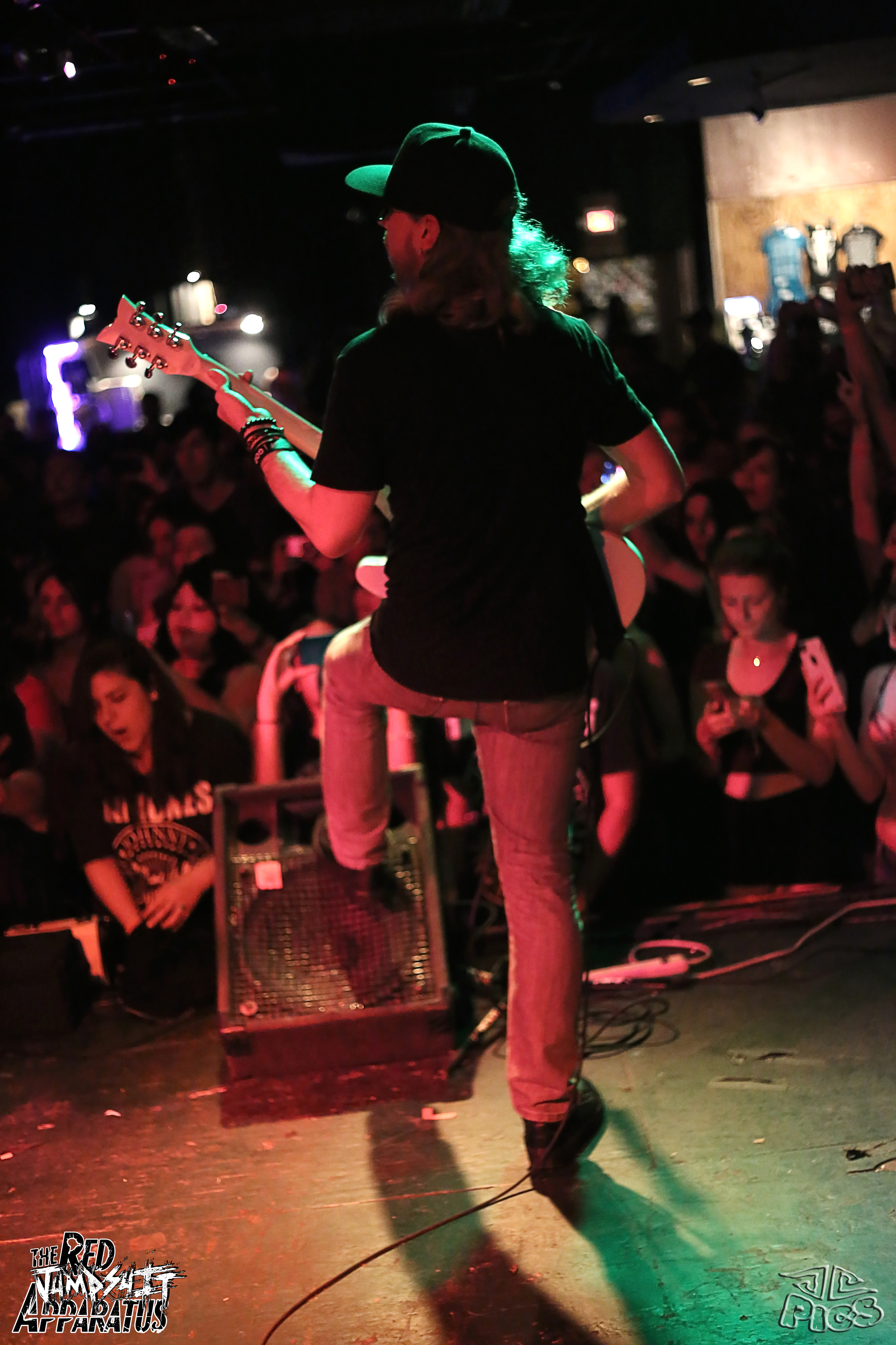 The Red Jumpsuit Apparatus 9B4A3920.JPG