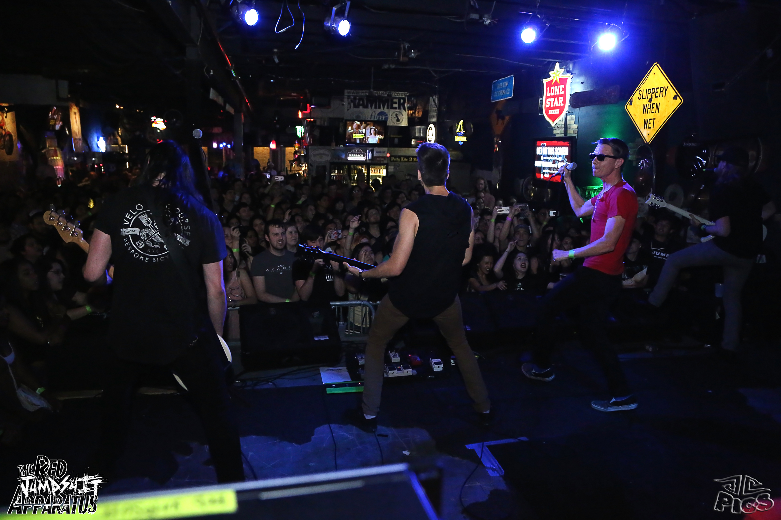 The Red Jumpsuit Apparatus 9B4A3928.JPG