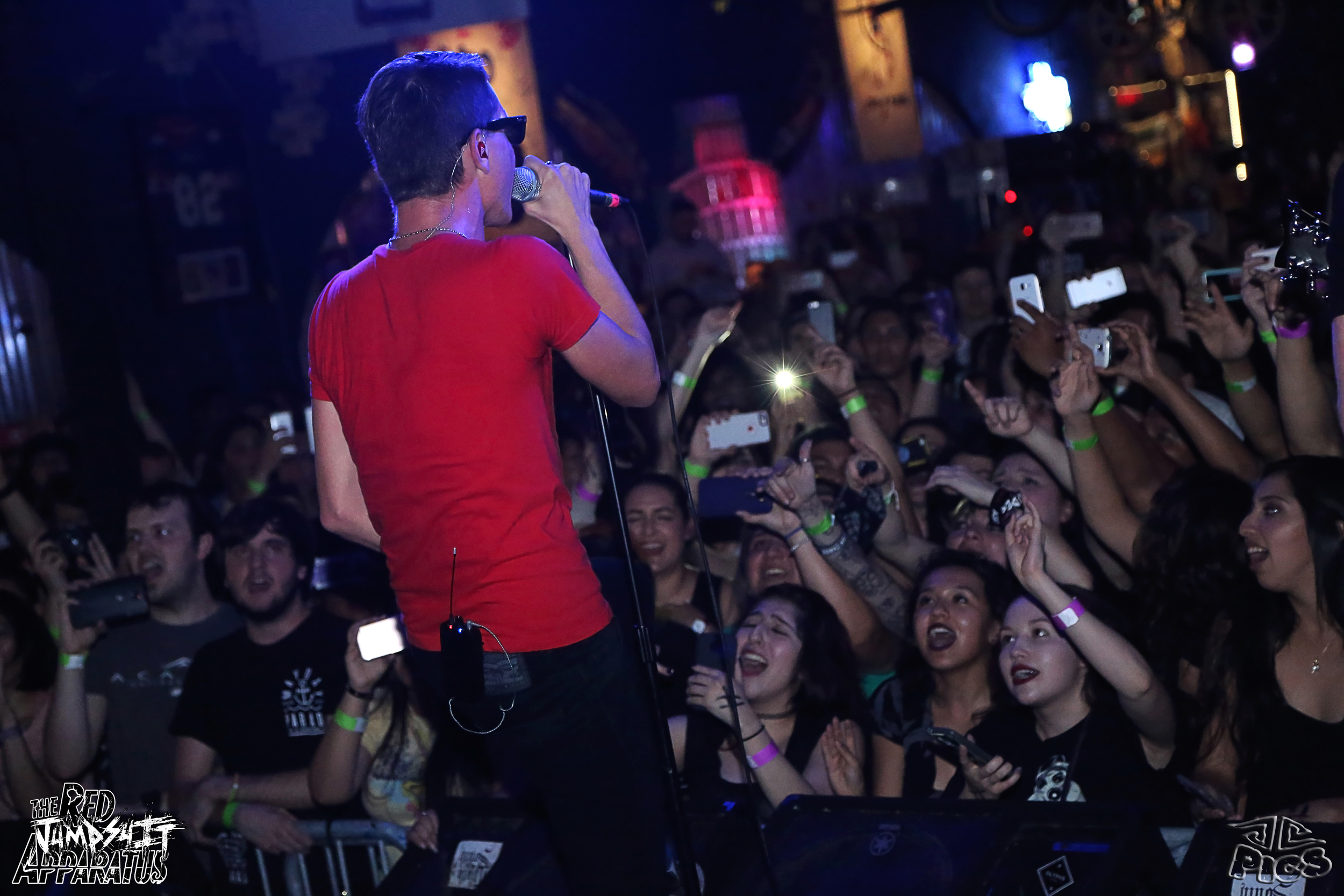 The Red Jumpsuit Apparatus 9B4A3960.JPG