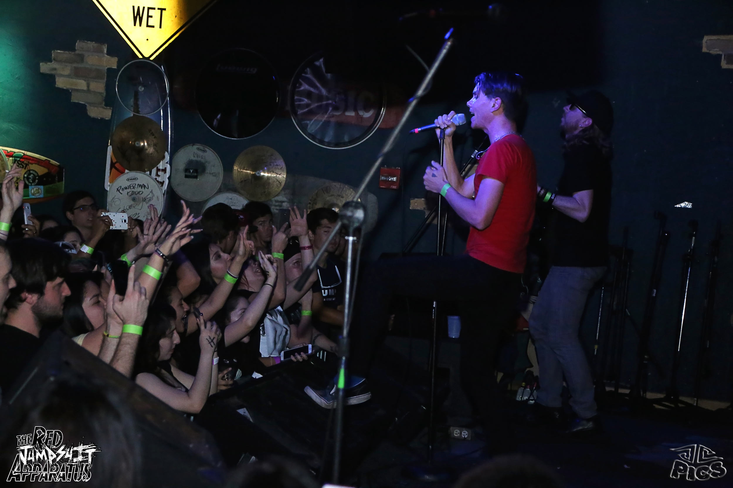 The Red Jumpsuit Apparatus 9B4A3967.JPG