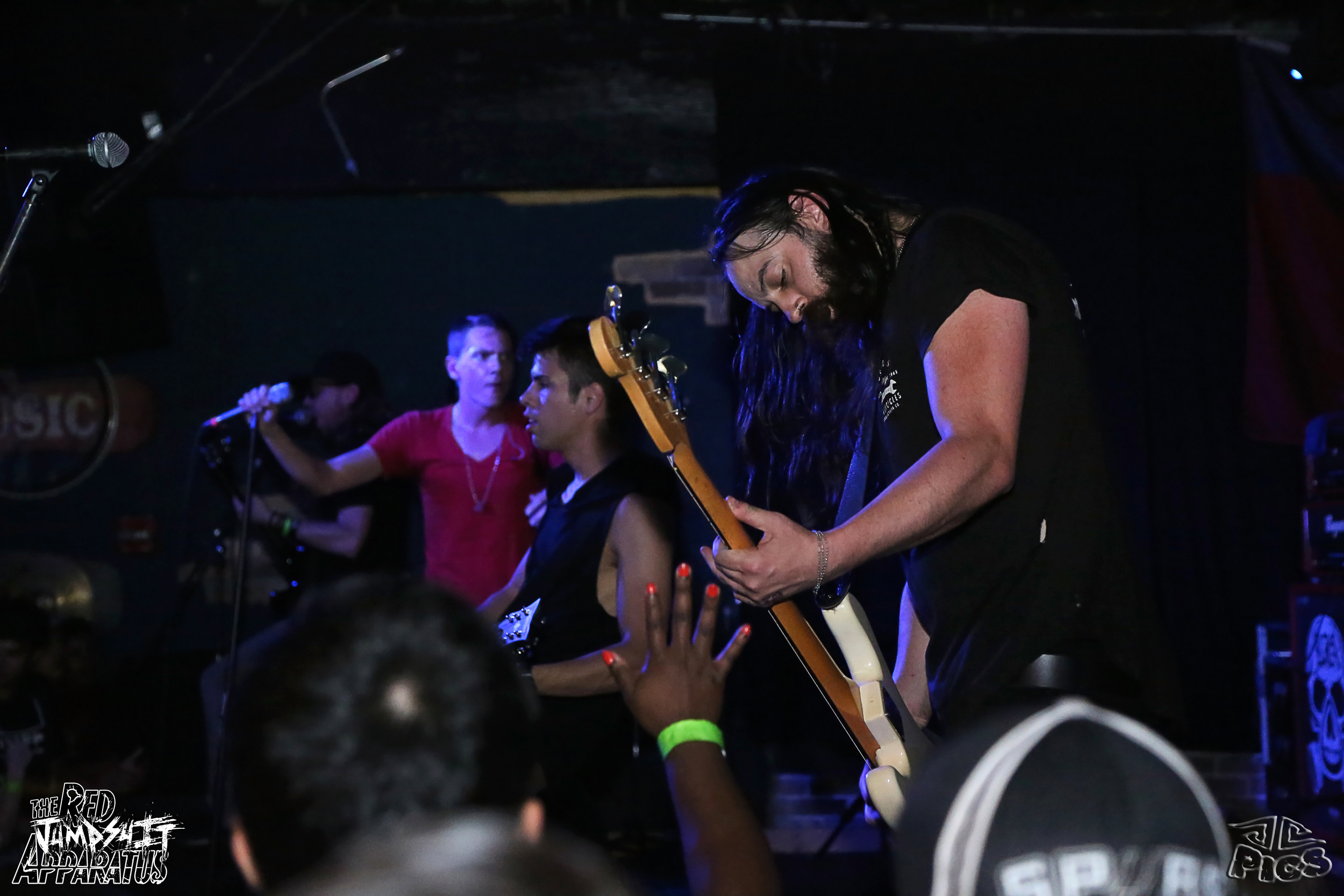 The Red Jumpsuit Apparatus 9B4A3972.JPG
