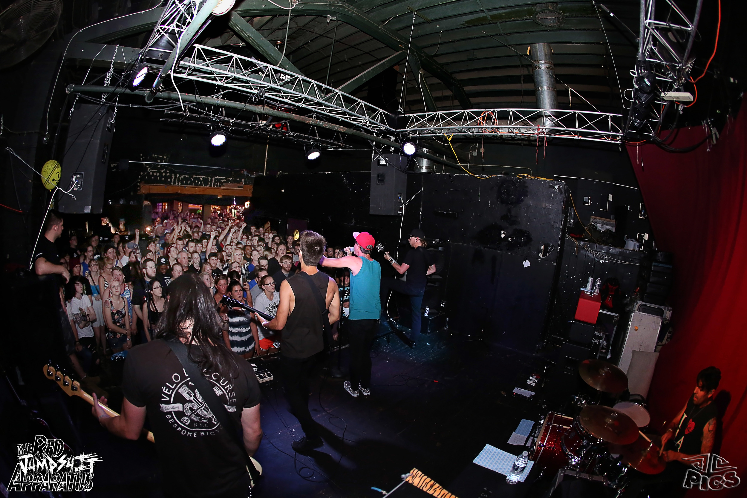 The Red Jumpsuit Apparatus 9B4A6607.JPG
