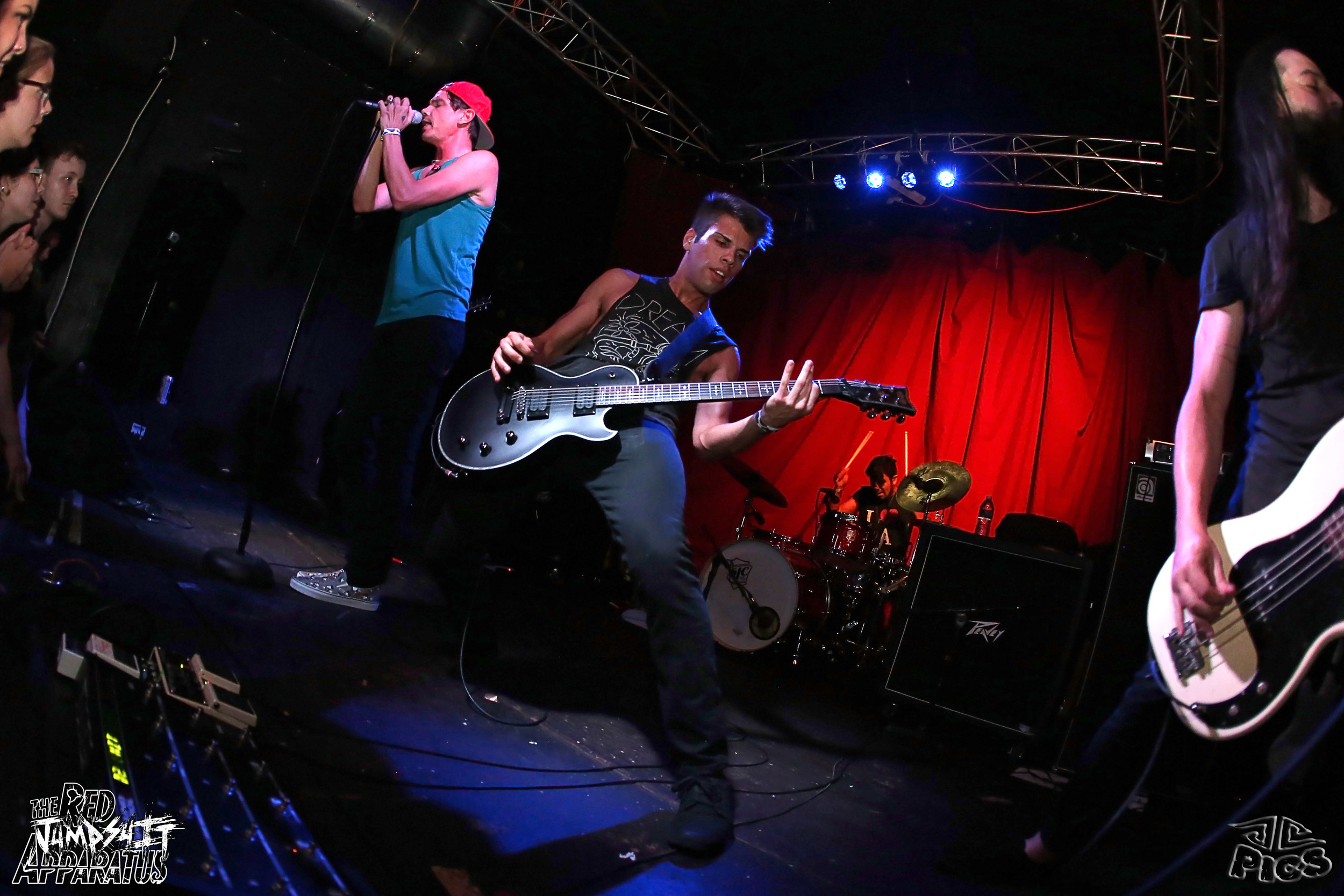 The Red Jumpsuit Apparatus 9B4A6618.JPG