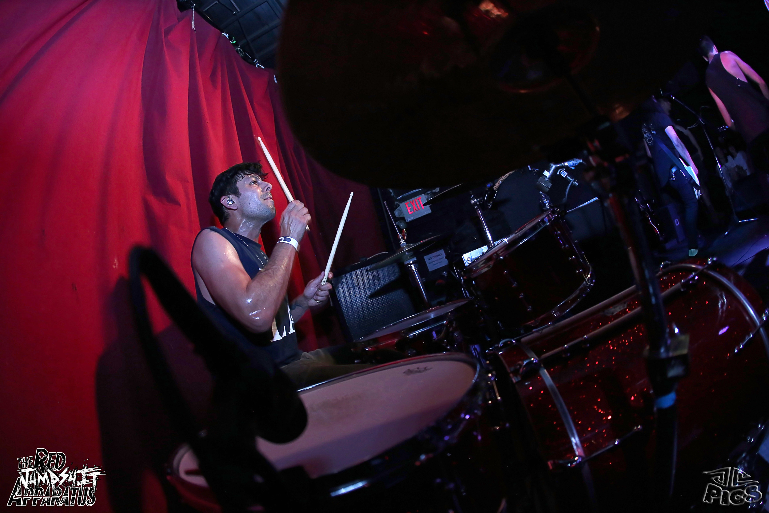 The Red Jumpsuit Apparatus 9B4A6627.JPG