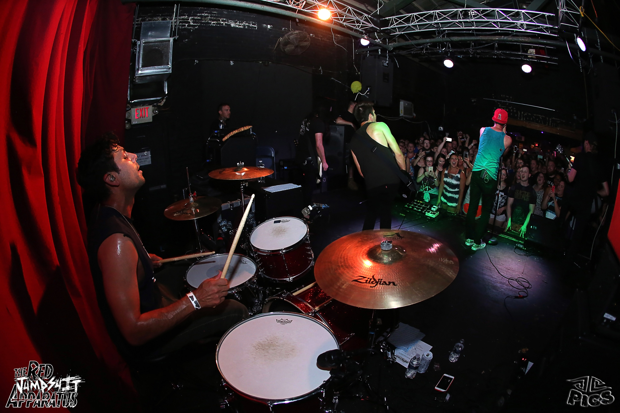 The Red Jumpsuit Apparatus 9B4A6640.JPG