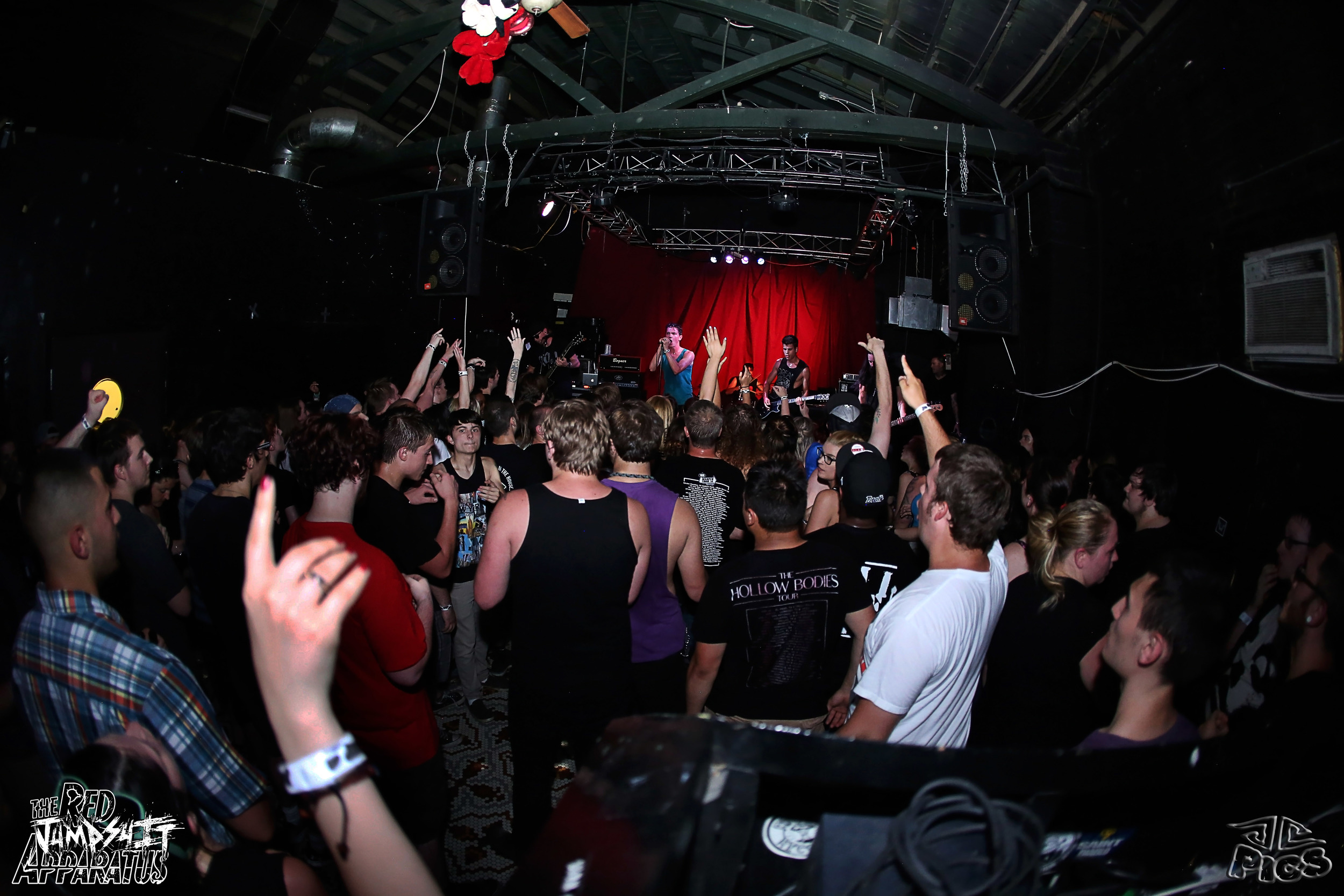 The Red Jumpsuit Apparatus 9B4A6674.JPG
