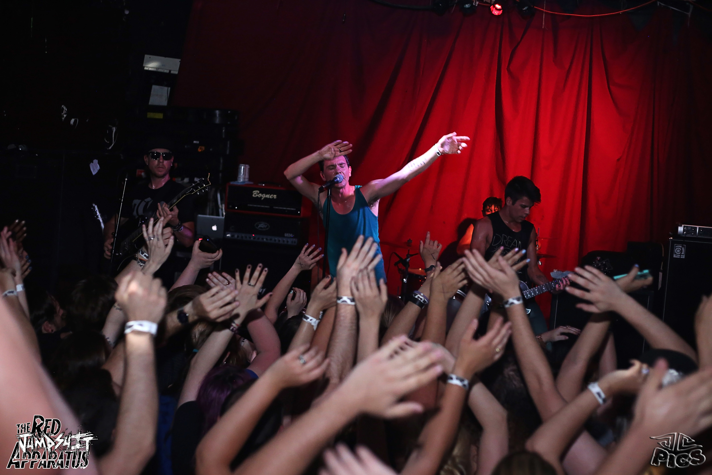 The Red Jumpsuit Apparatus 9B4A6681.JPG