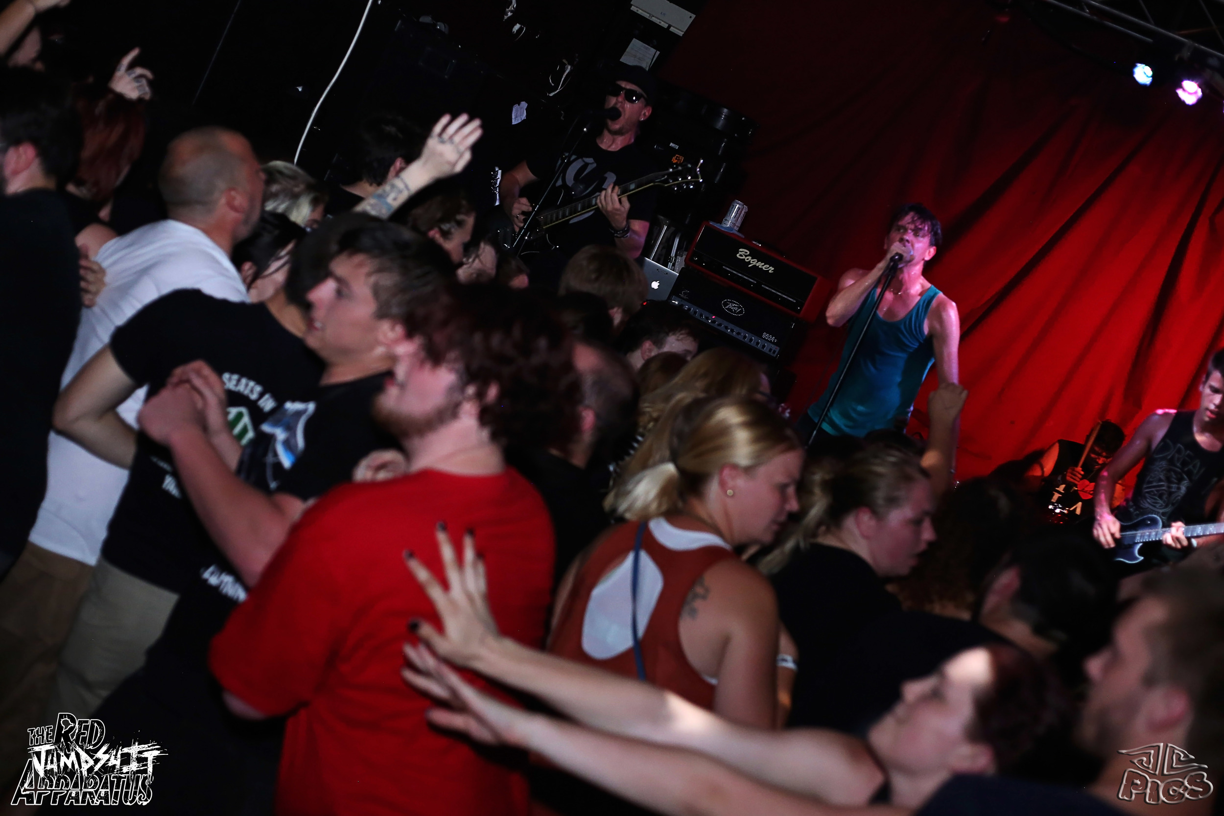 The Red Jumpsuit Apparatus 9B4A6684.JPG