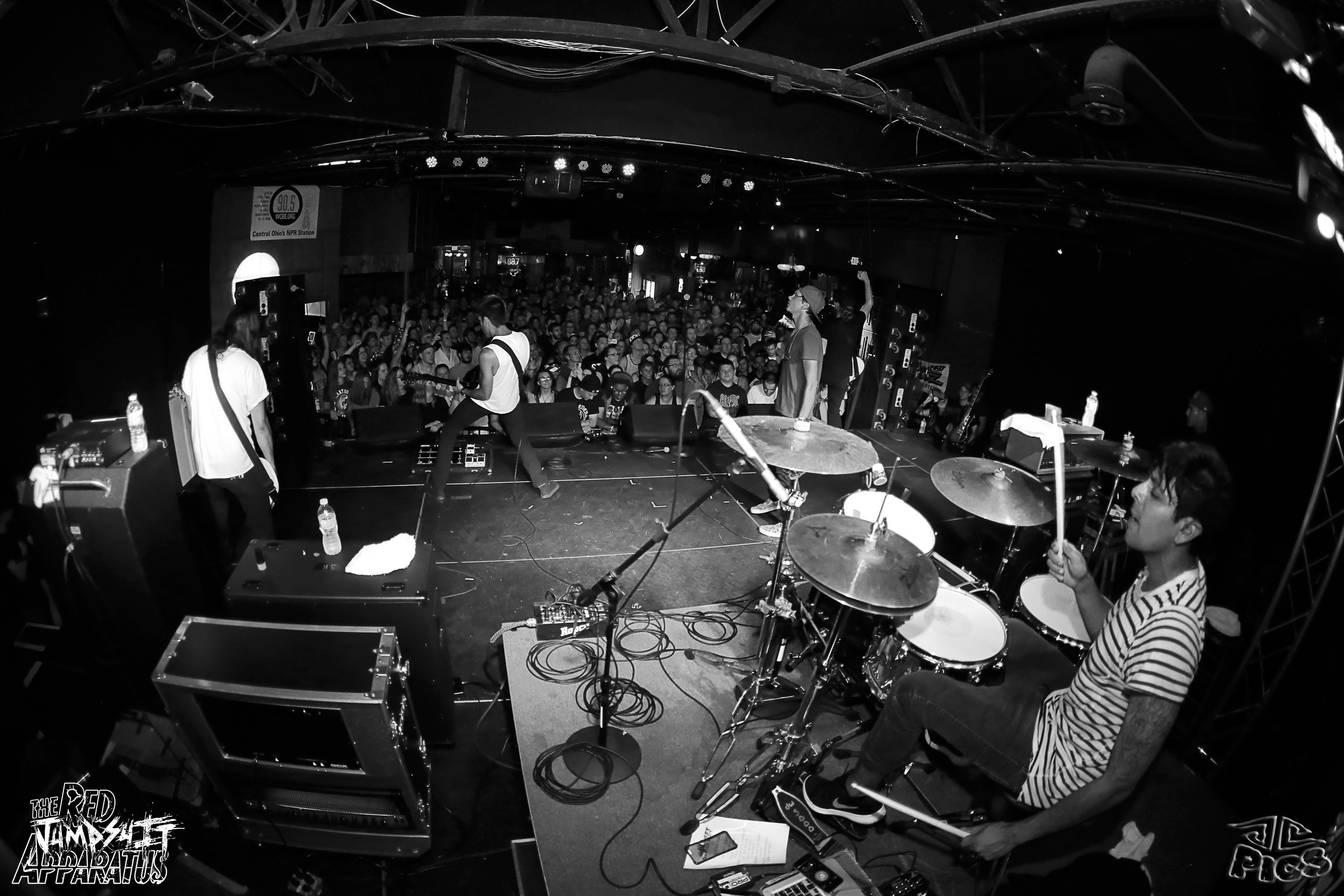 The Red Jumpsuit Apparatus 9B4A6800.JPG
