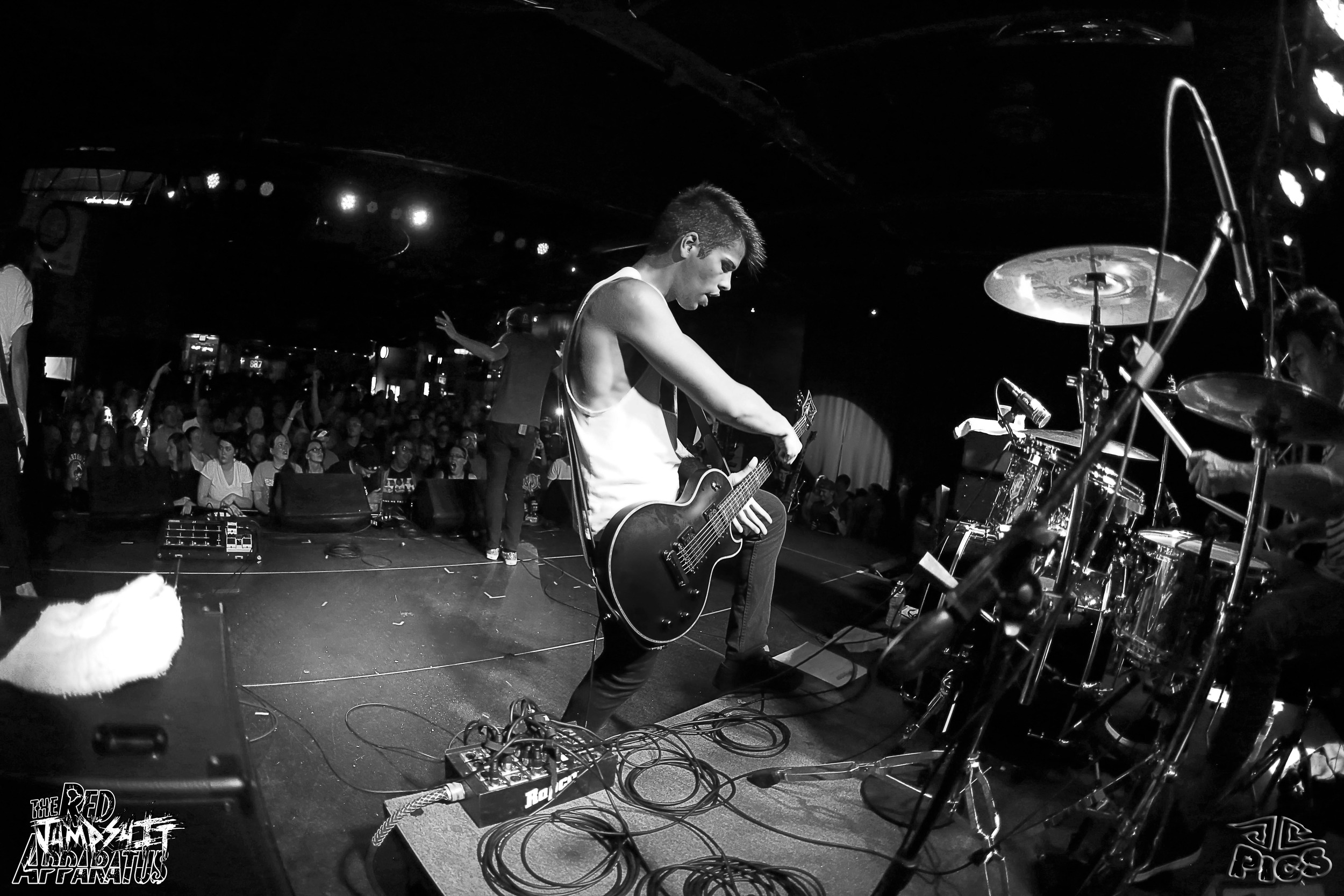 The Red Jumpsuit Apparatus 9B4A6807.JPG