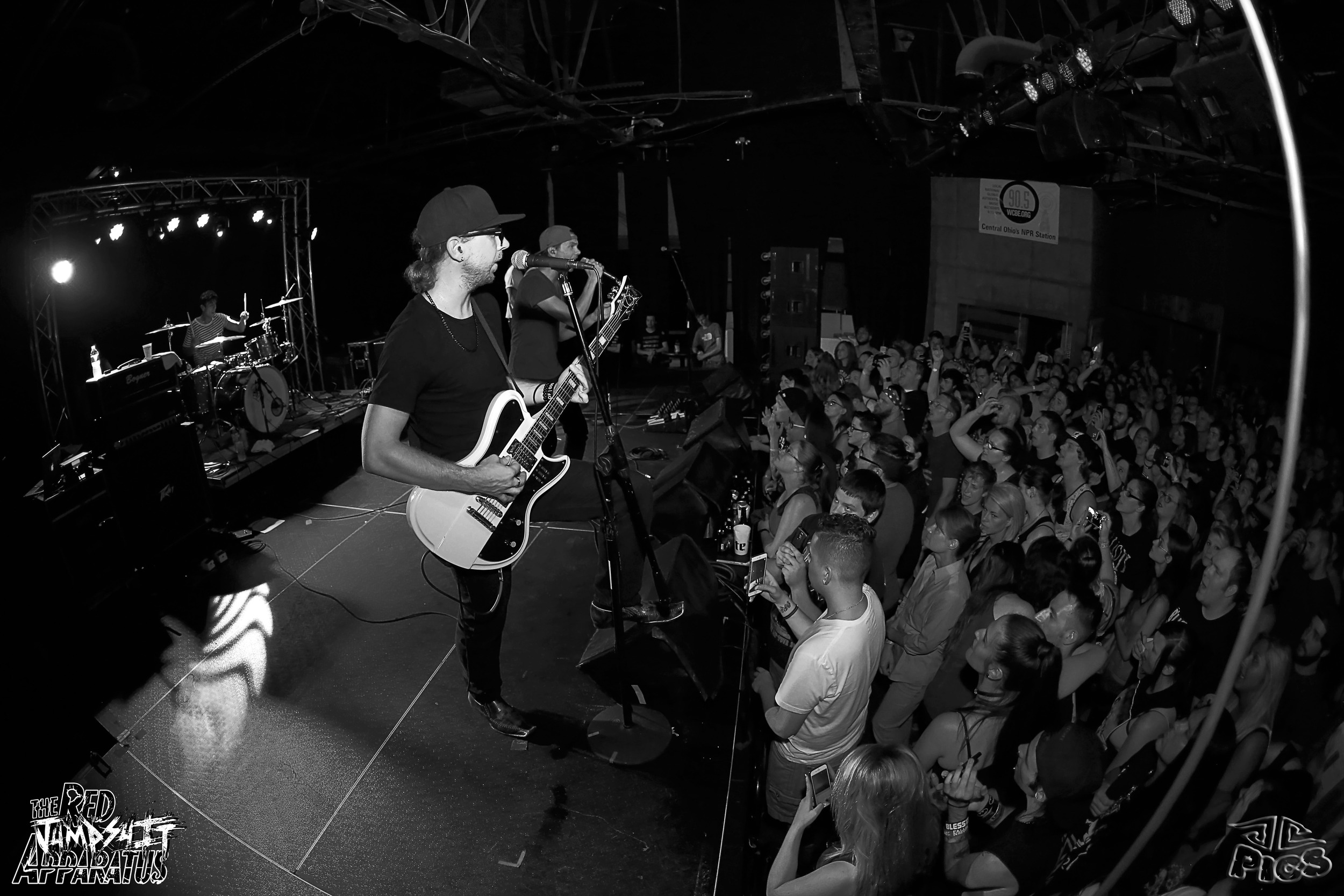 The Red Jumpsuit Apparatus 9B4A6812.JPG