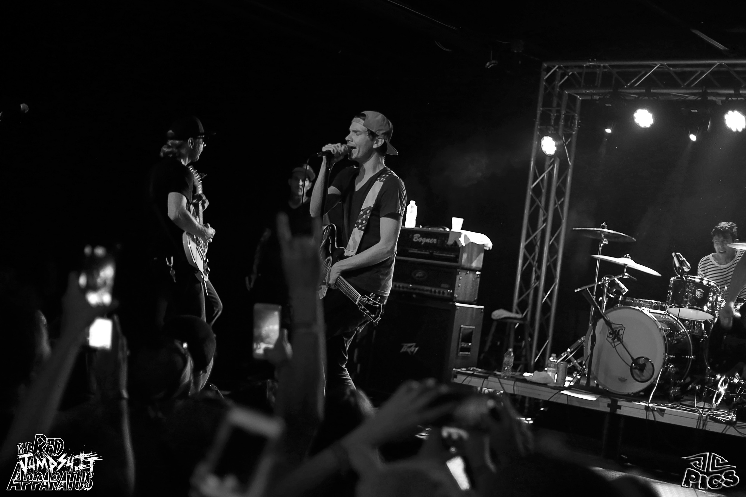 The Red Jumpsuit Apparatus 9B4A6842.JPG